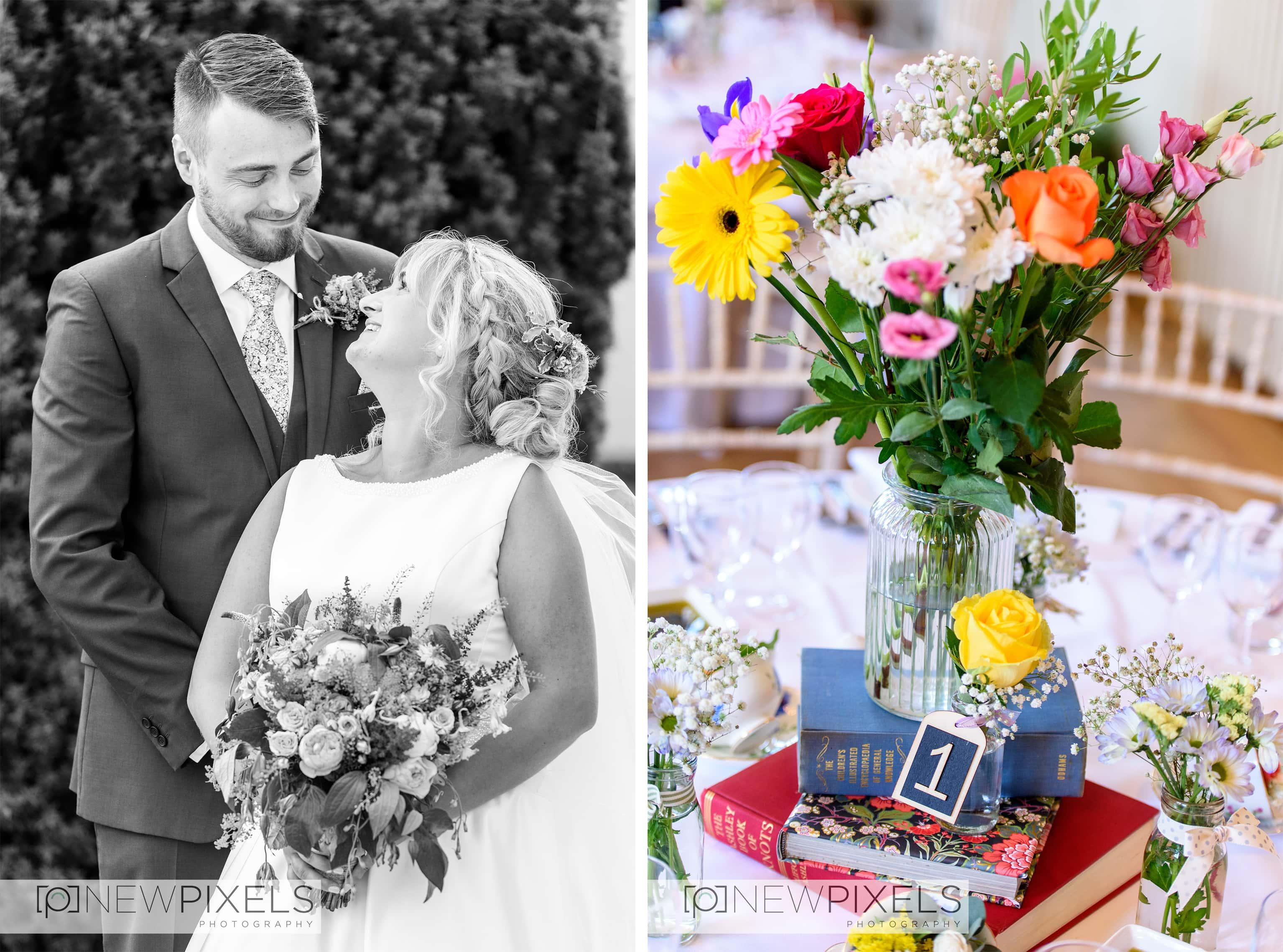 Hertfordshire Wedding Photographer7