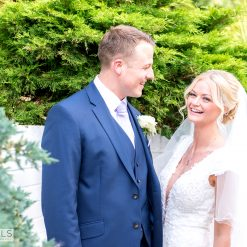 Hertfordshire Wedding Photographey