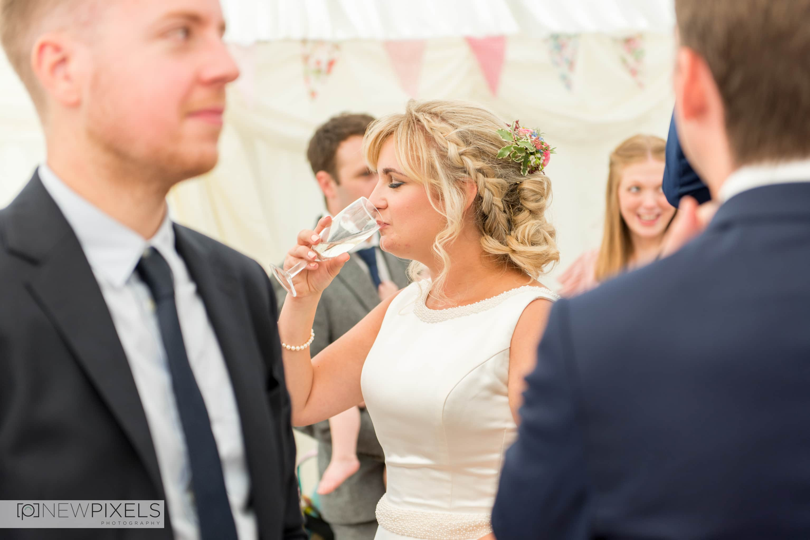 Hertfordshire Wedding Photography-21