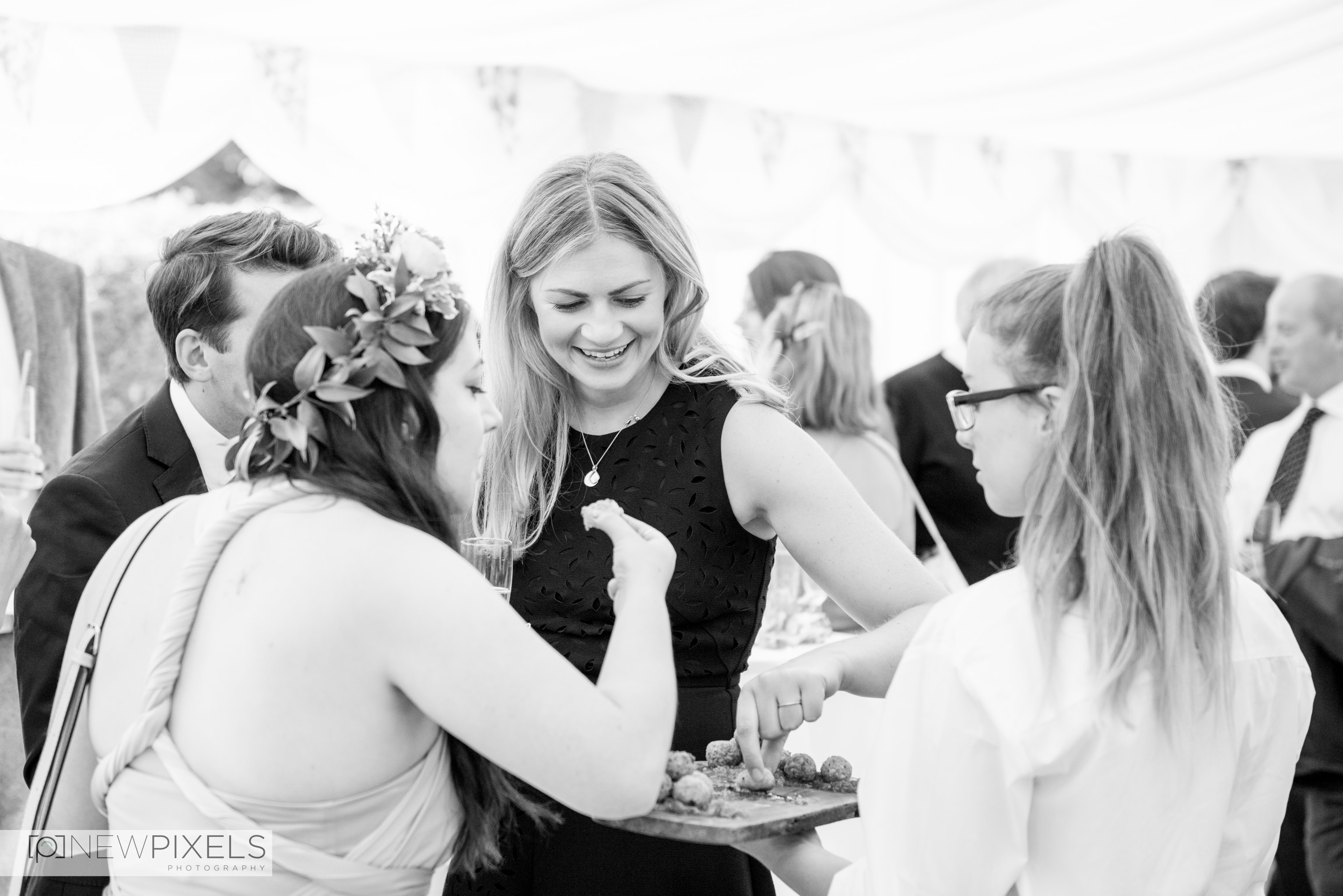 Hertfordshire Wedding Photography-22