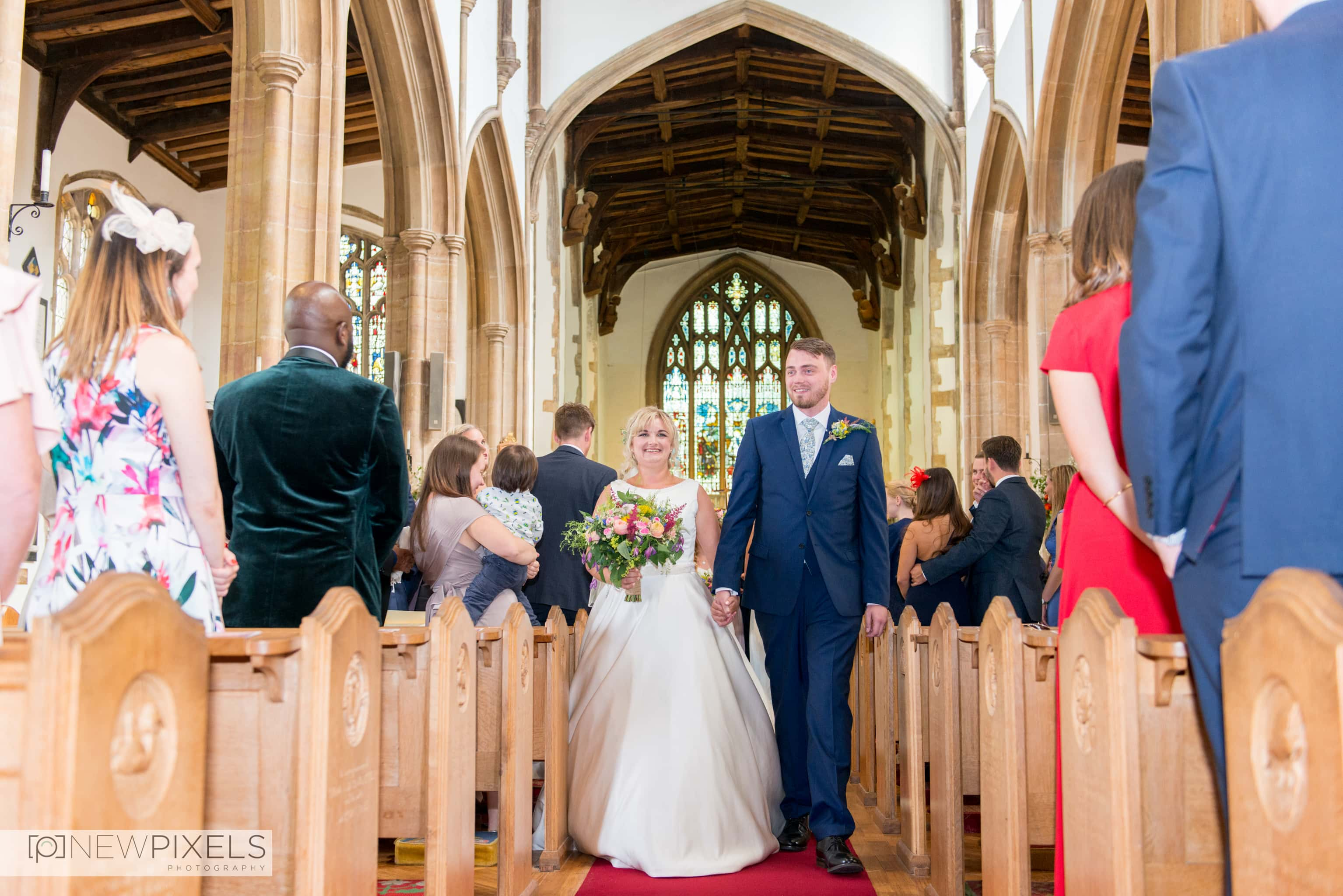 Hertfordshire Wedding Photography-9