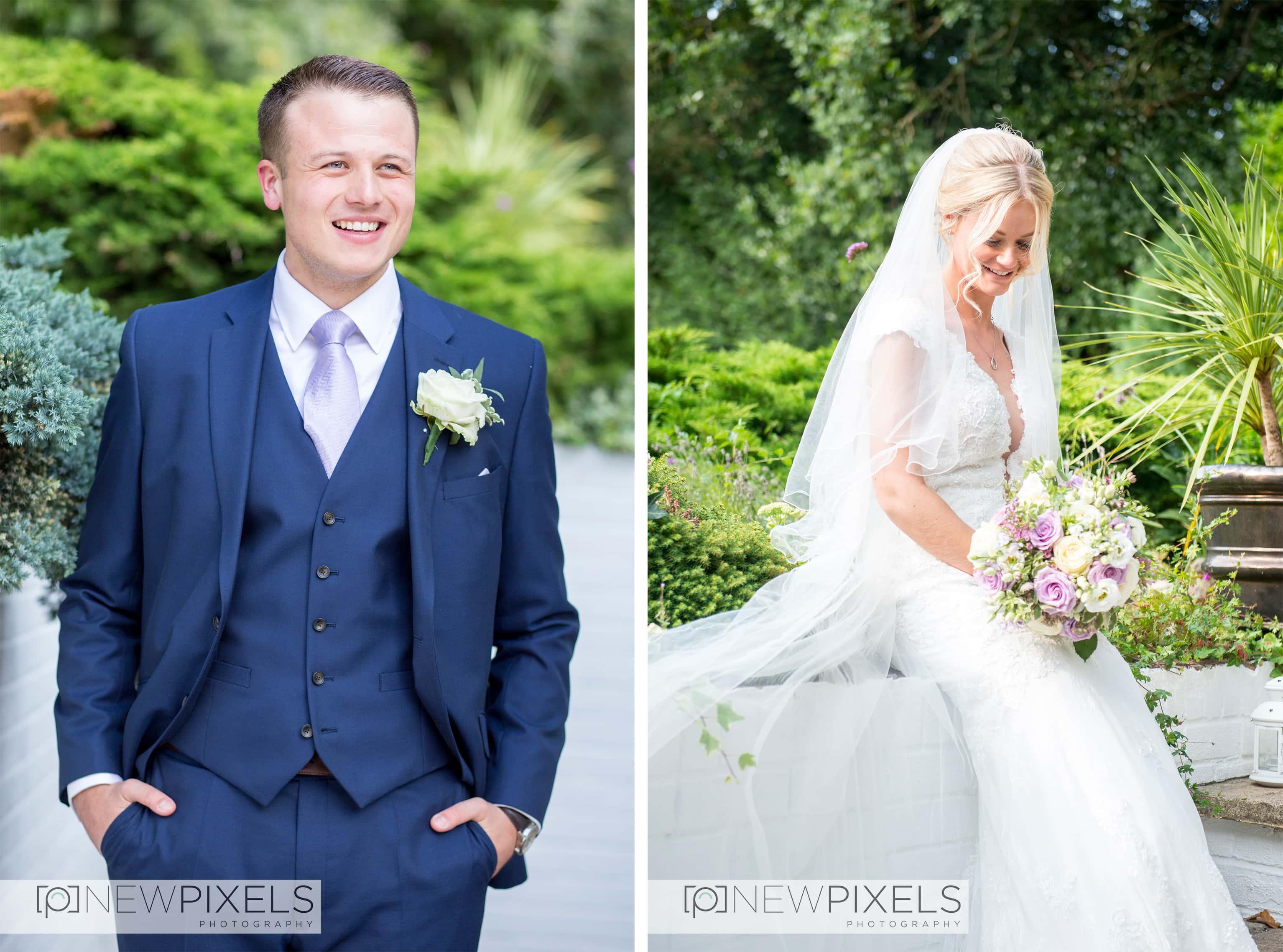 essex couples wedding photographer