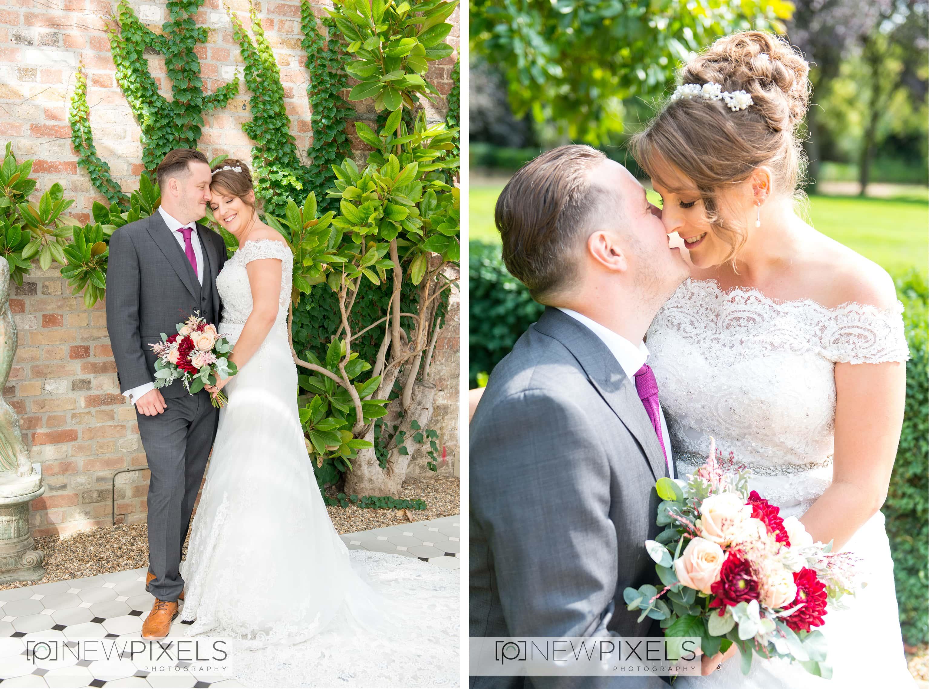 hanbury manor wedding photographer 2