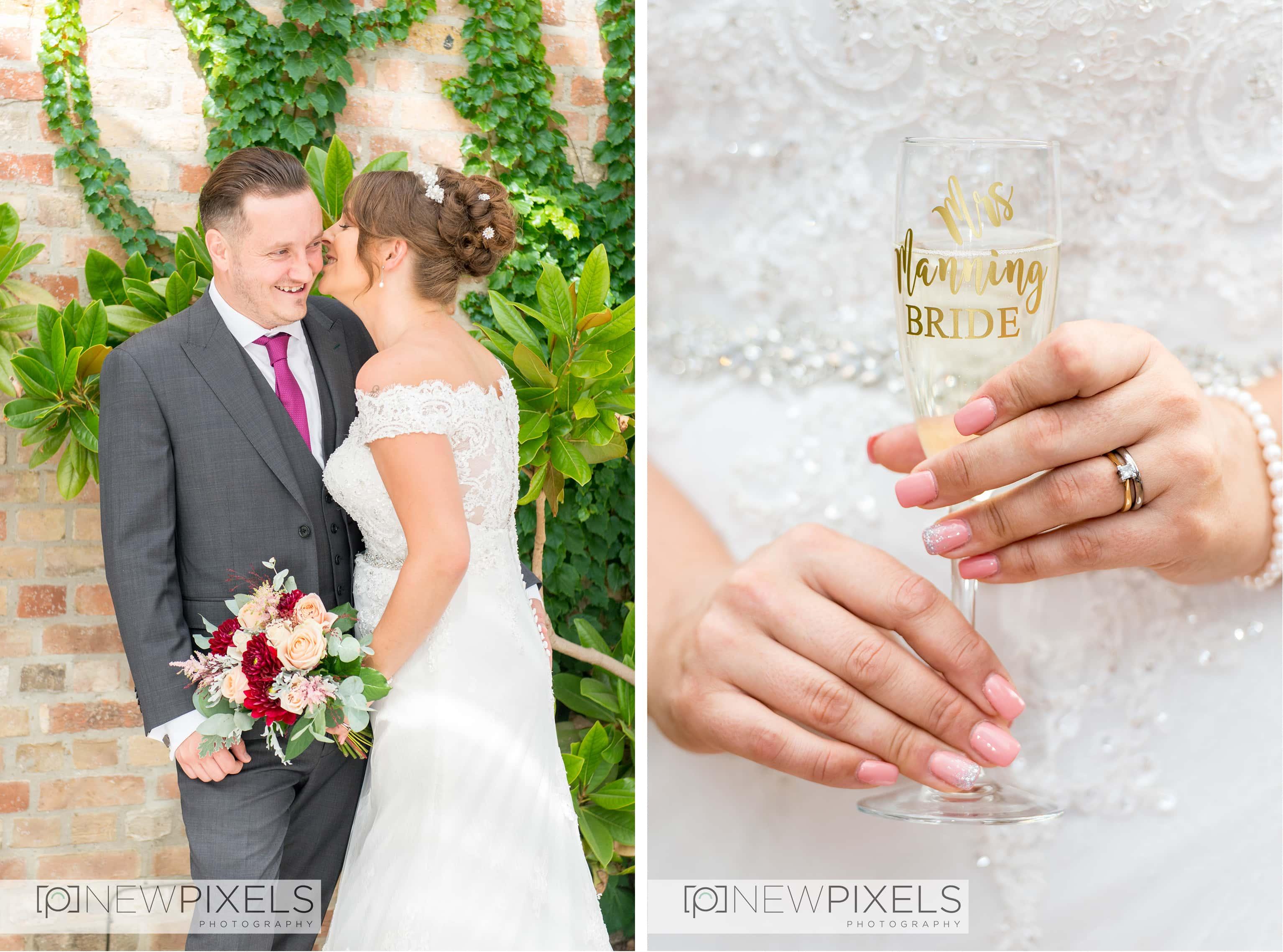 hanbury manor wedding photographer 3