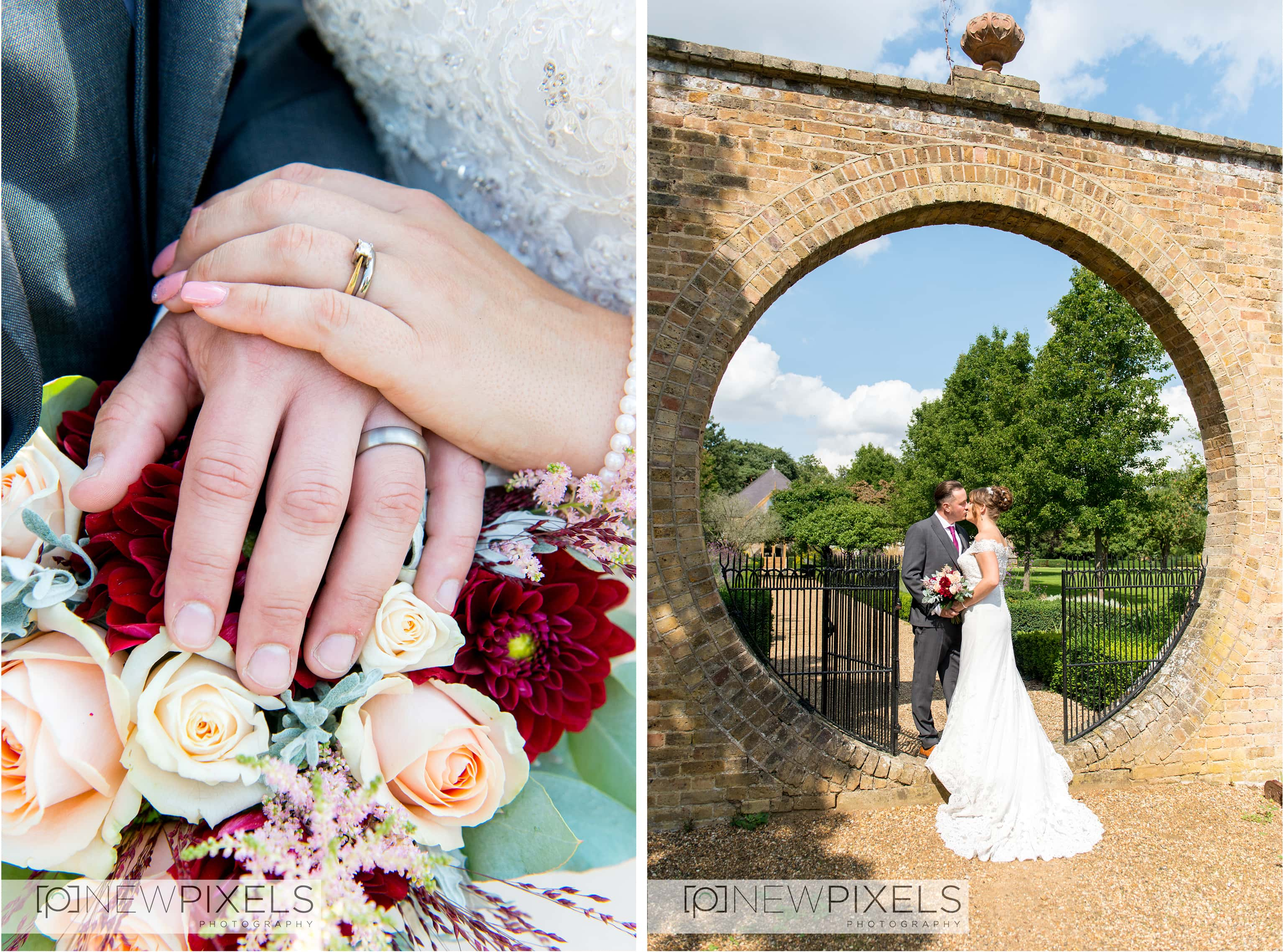 hanbury manor wedding photography 2