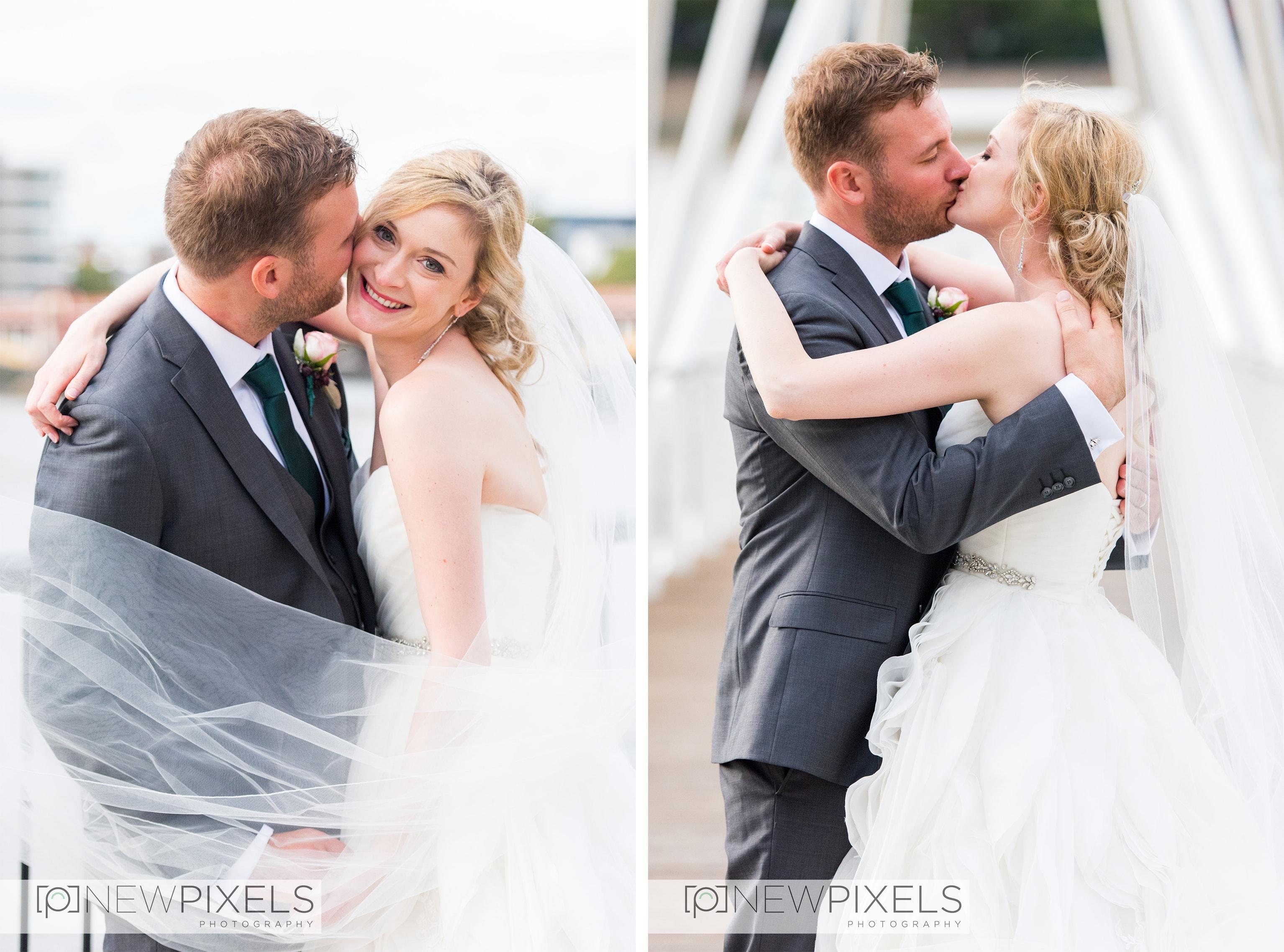 Brunswick House wedding photgraphy2