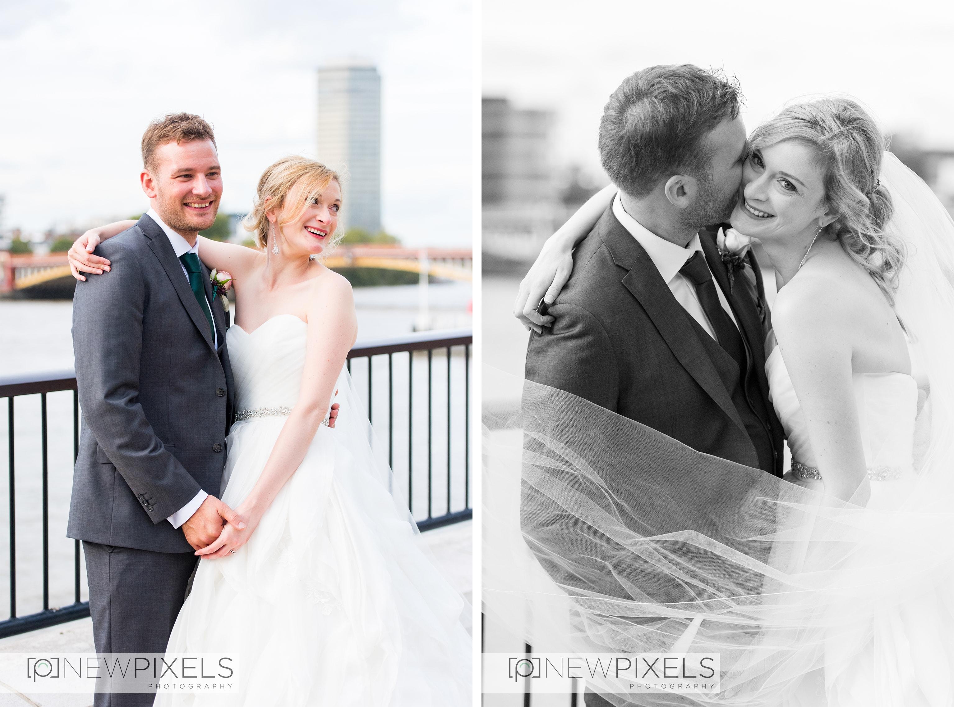 Brunswick House wedding photgraphy4