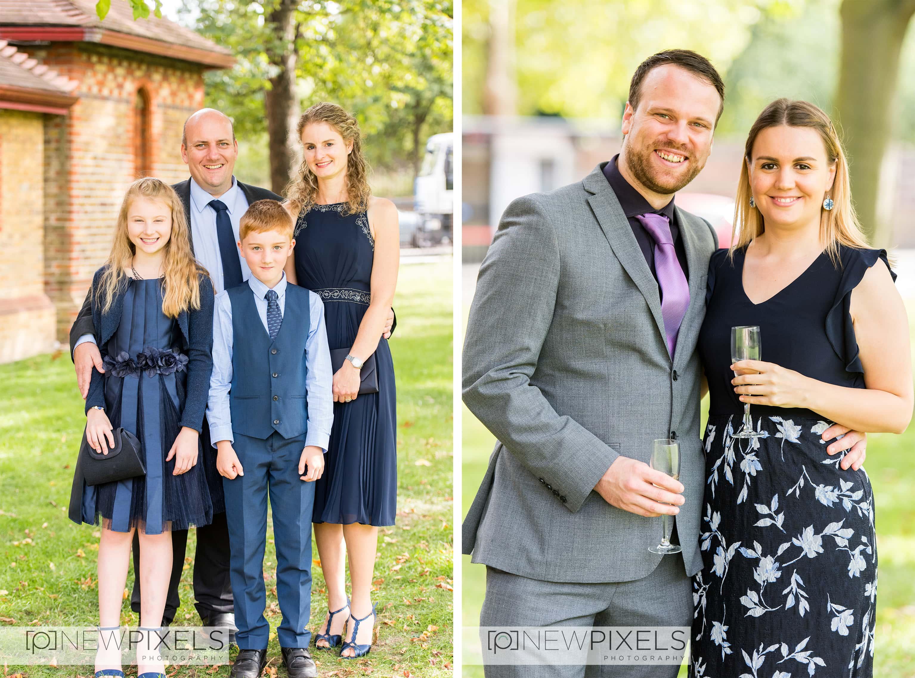 Brunswick House wedding photgraphy5