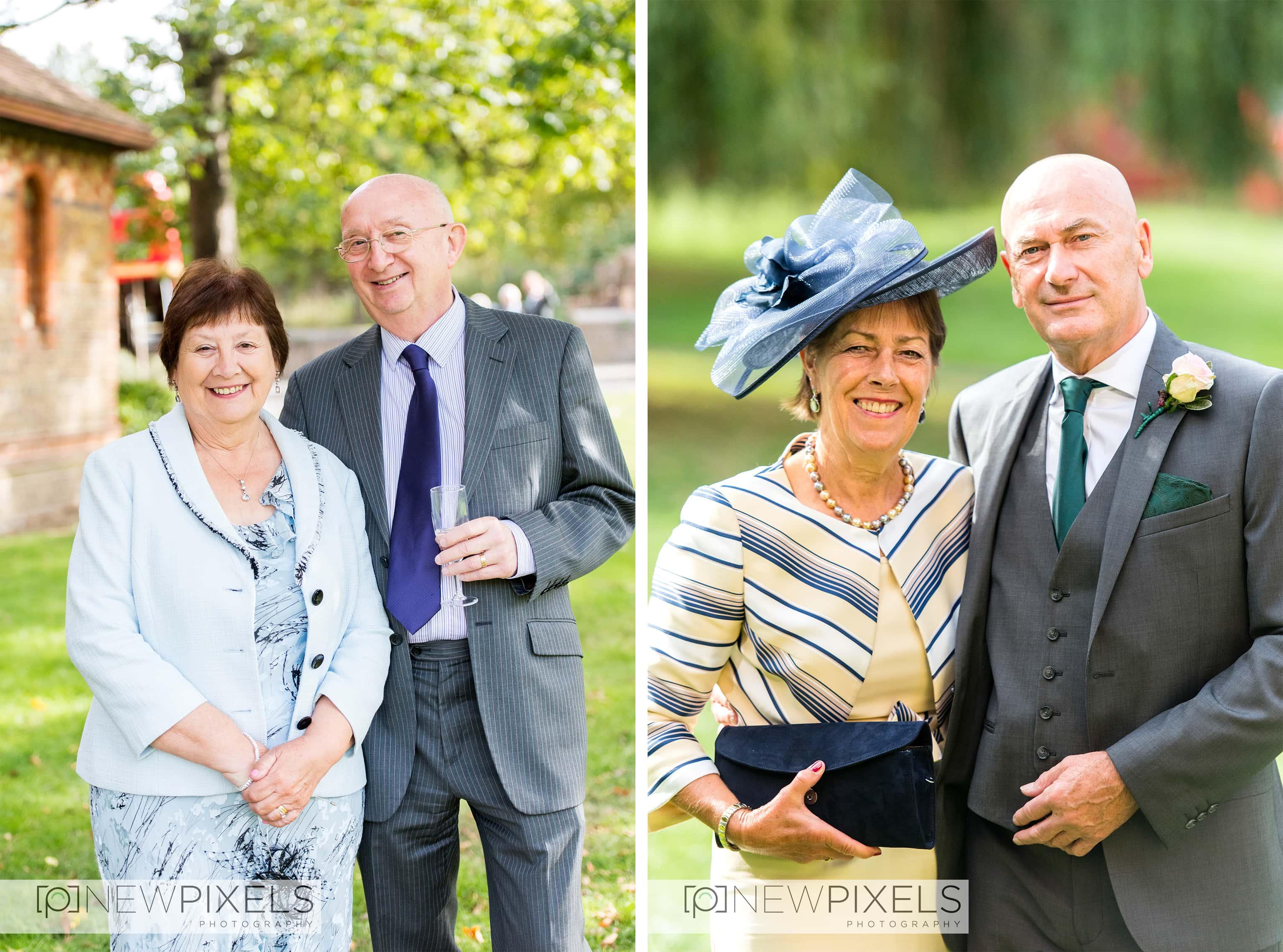 Brunswick House wedding photgraphy6