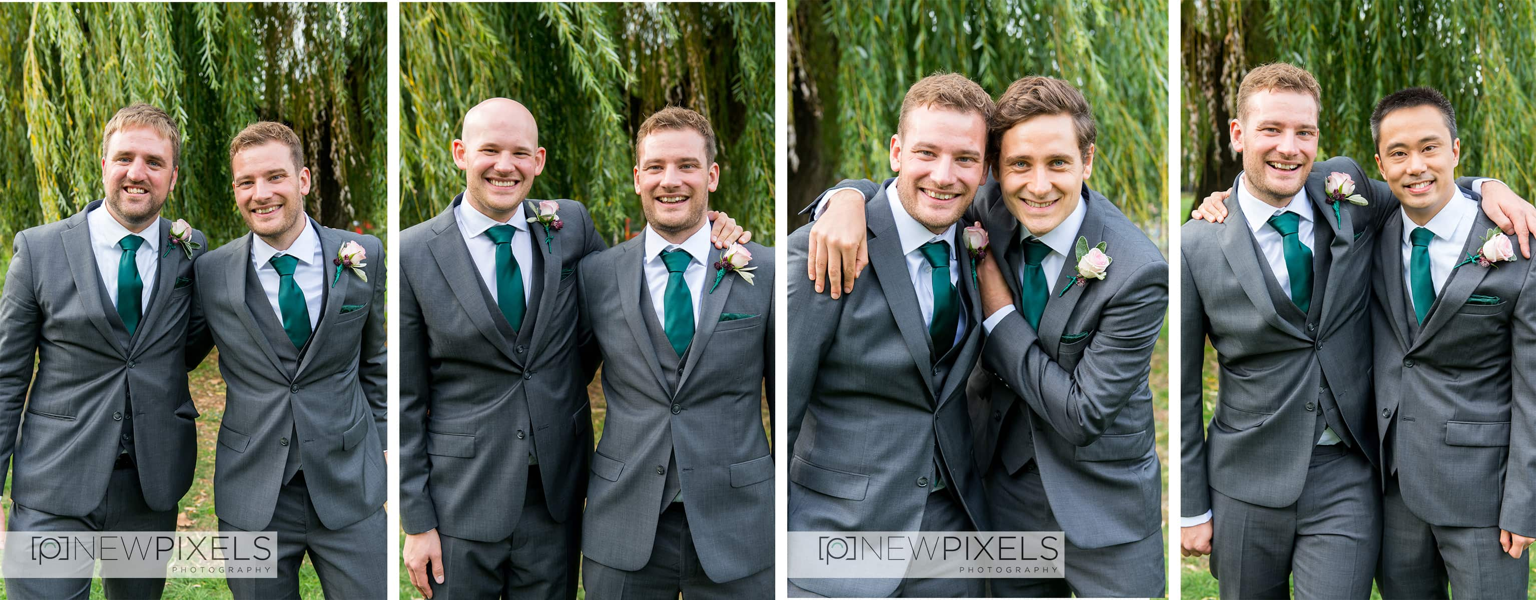 Brunswick House wedding photgraphy7