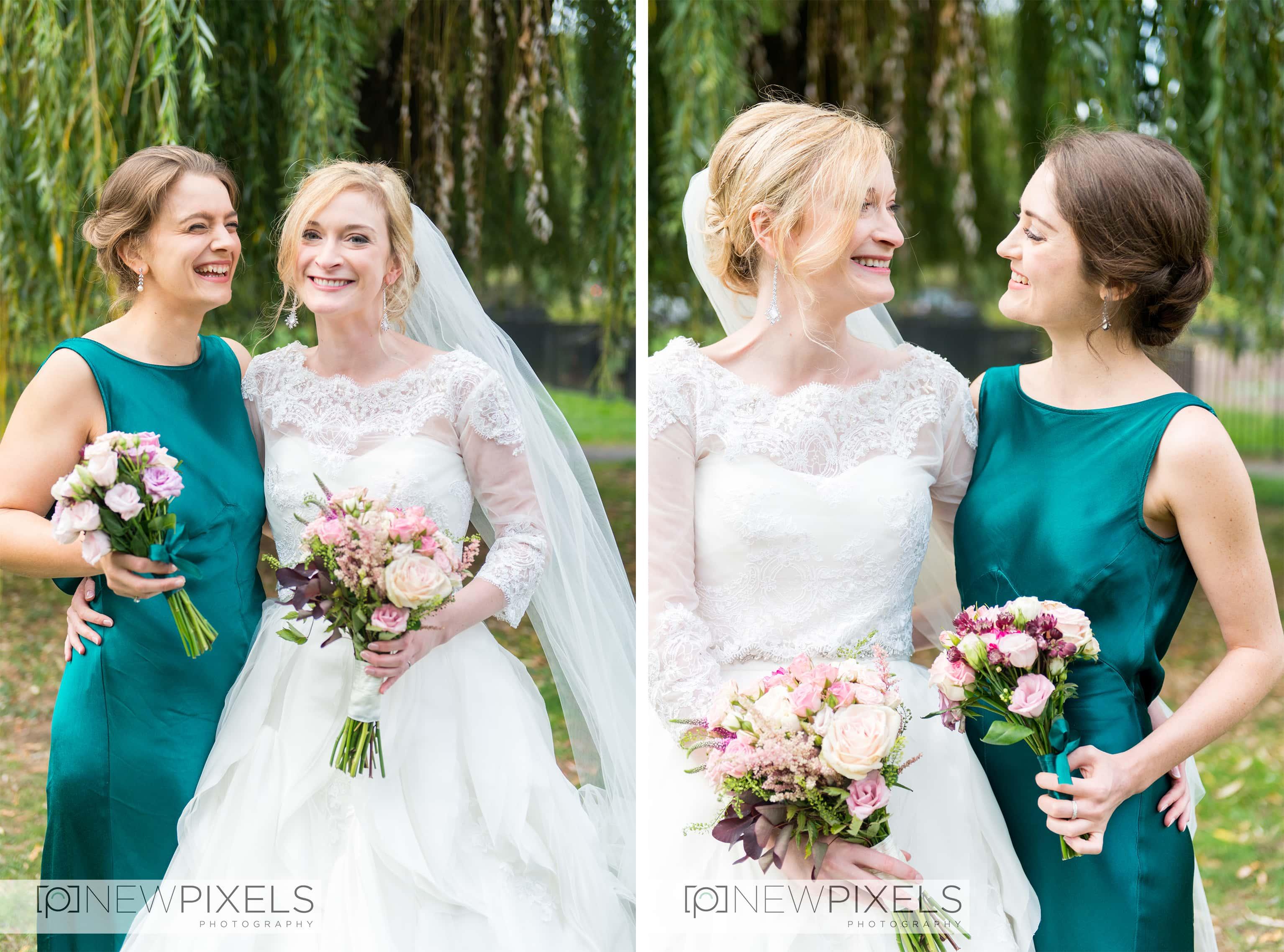 Brunswick House wedding photgraphy8