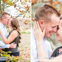 Engagement Photography essex