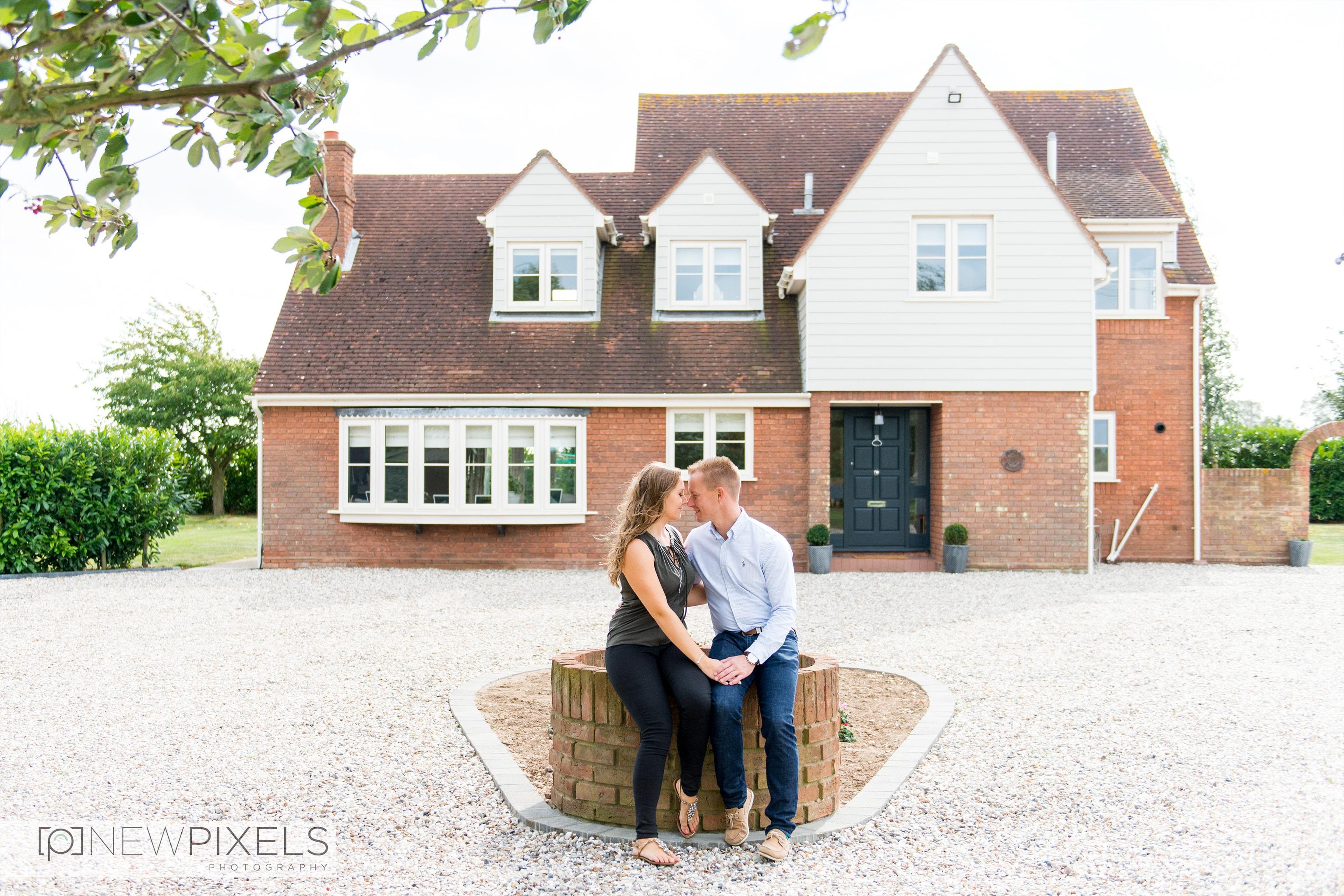 Engagement Photography hertfordshire12
