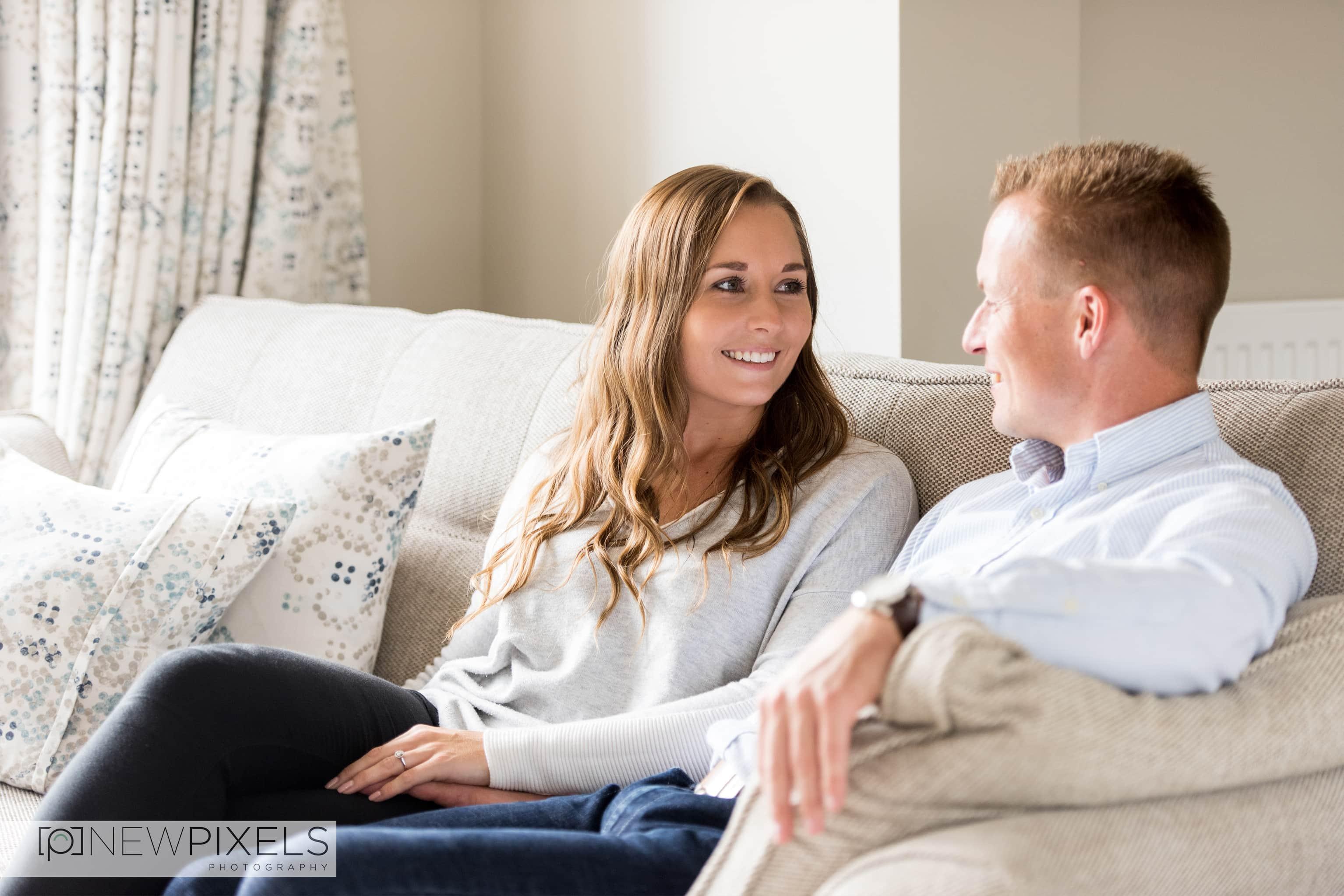 Engagement Photography hertfordshire13