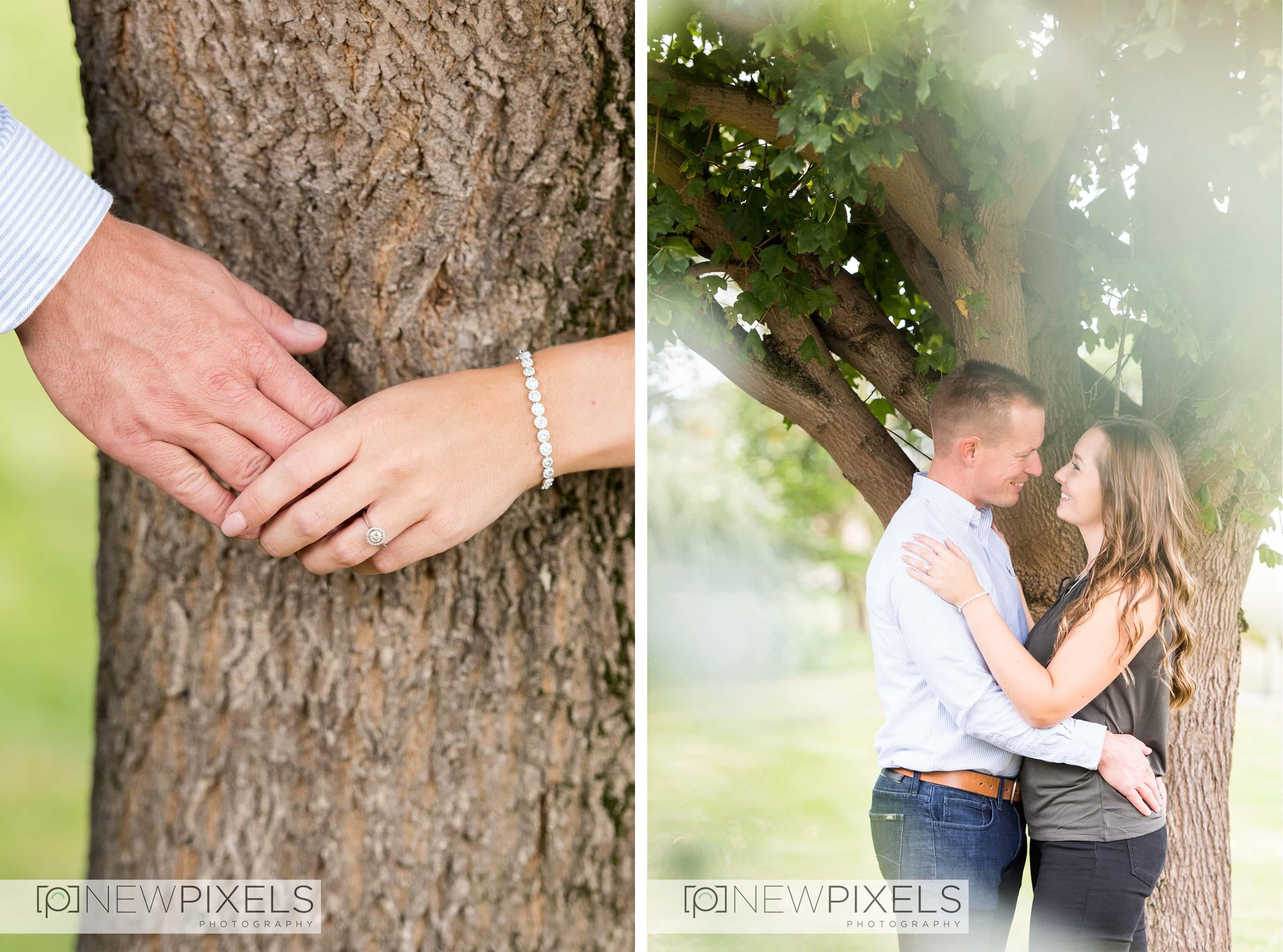 Engagement Photography hertfordshire3