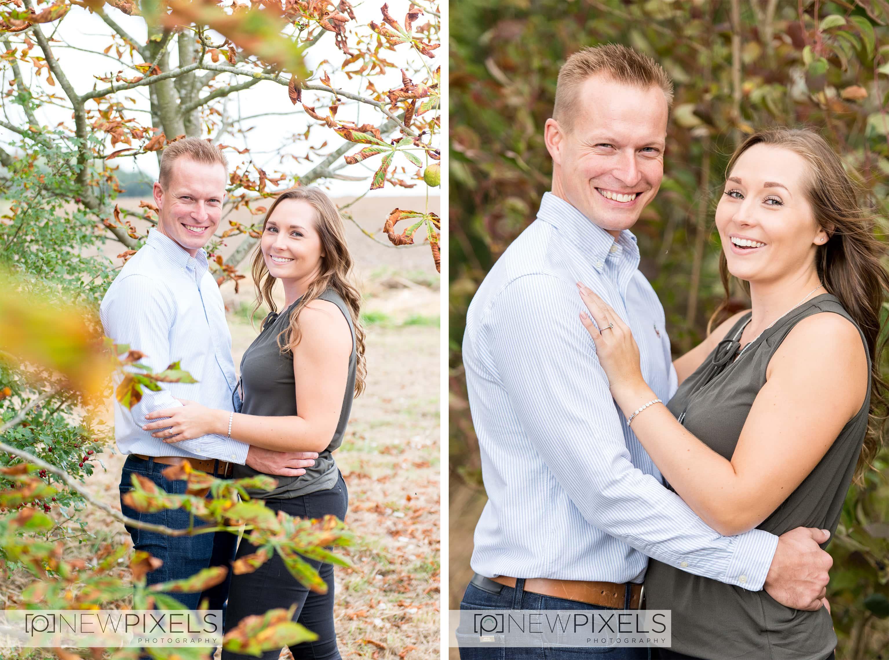 Engagement Photography hertfordshire4