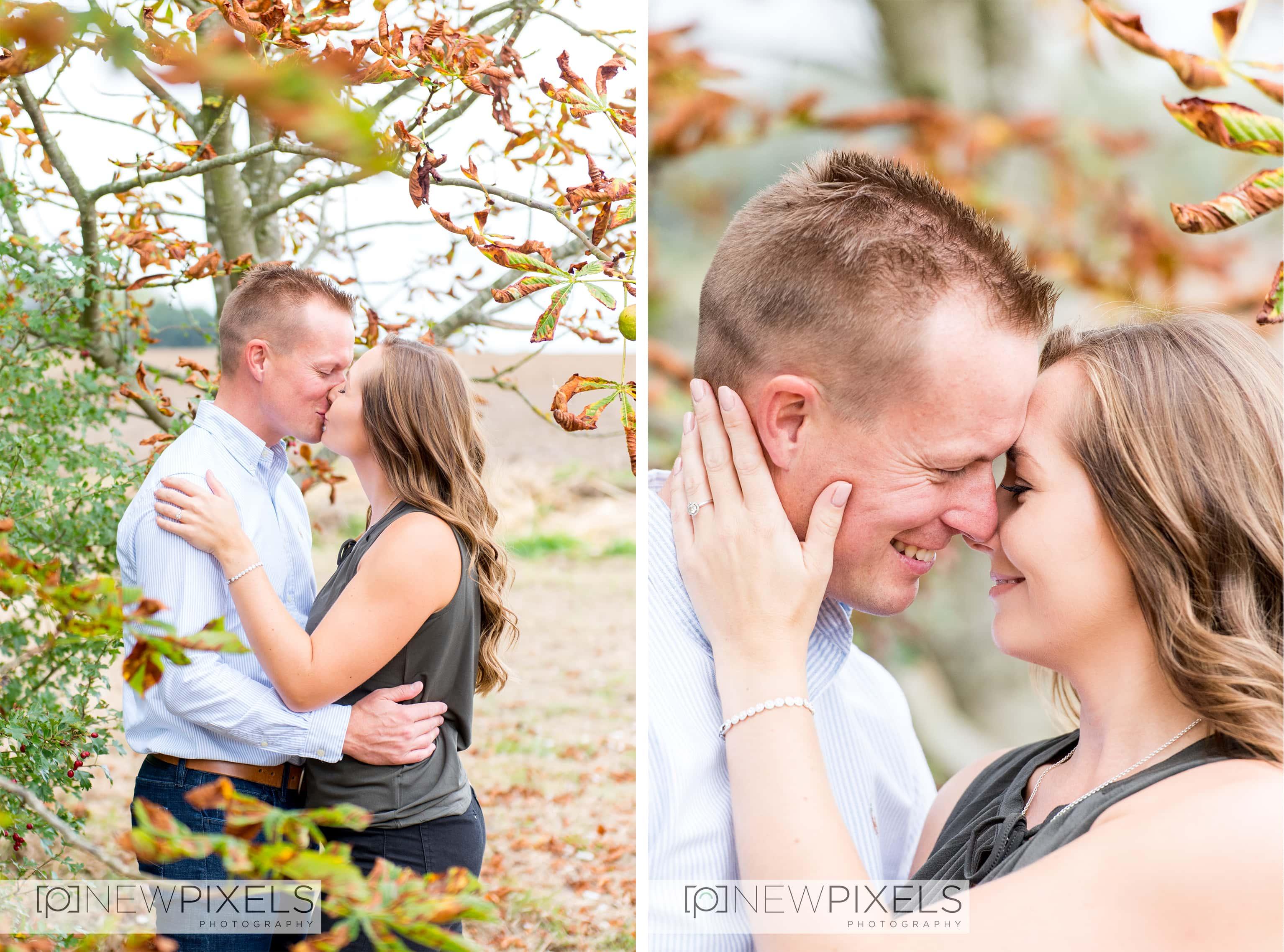 Engagement Photography hertfordshire5