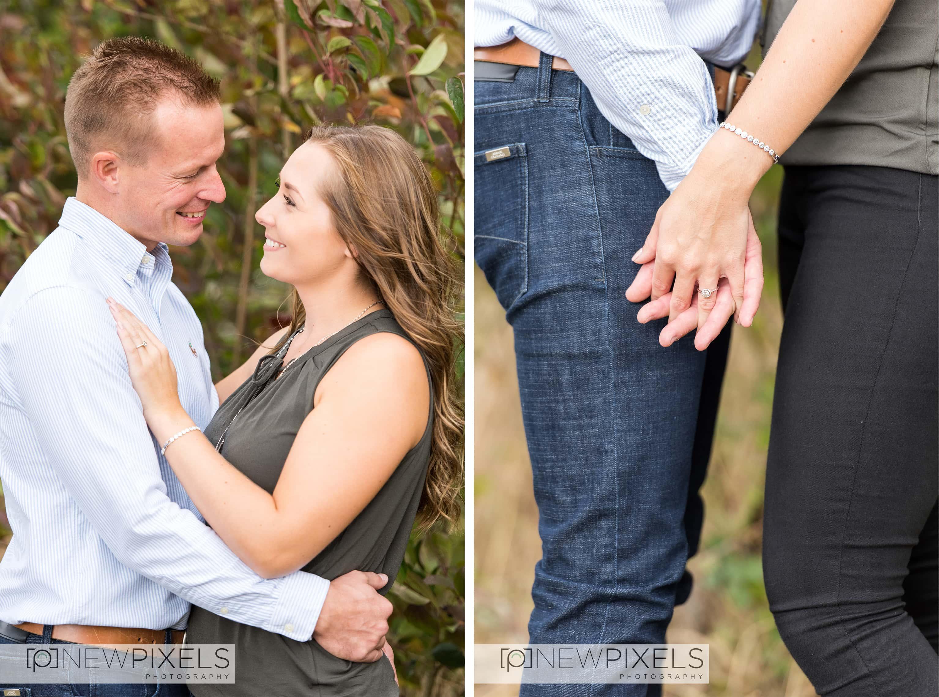 Engagement Photography hertfordshire8