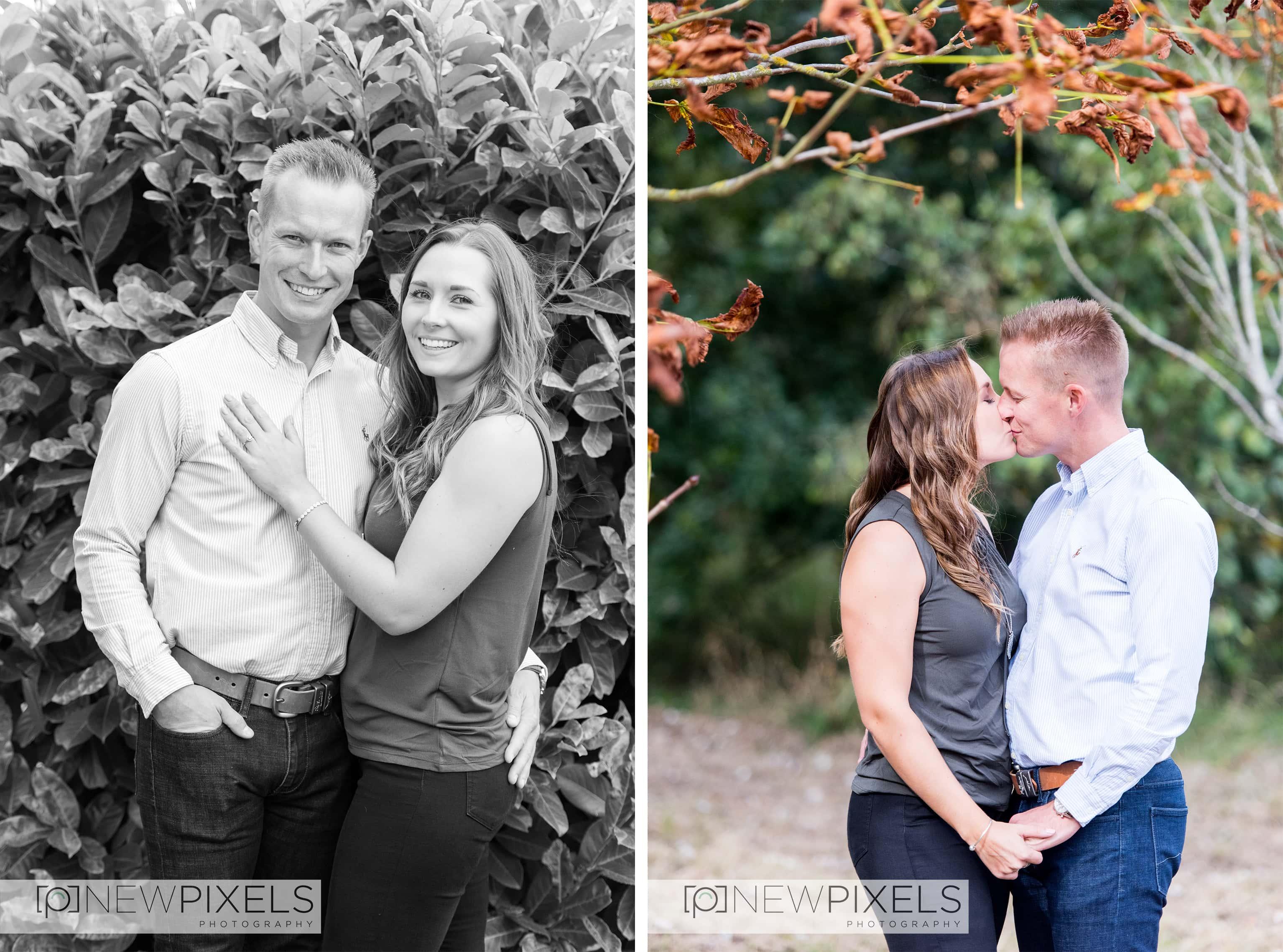 Engagement Photography hertfordshire9