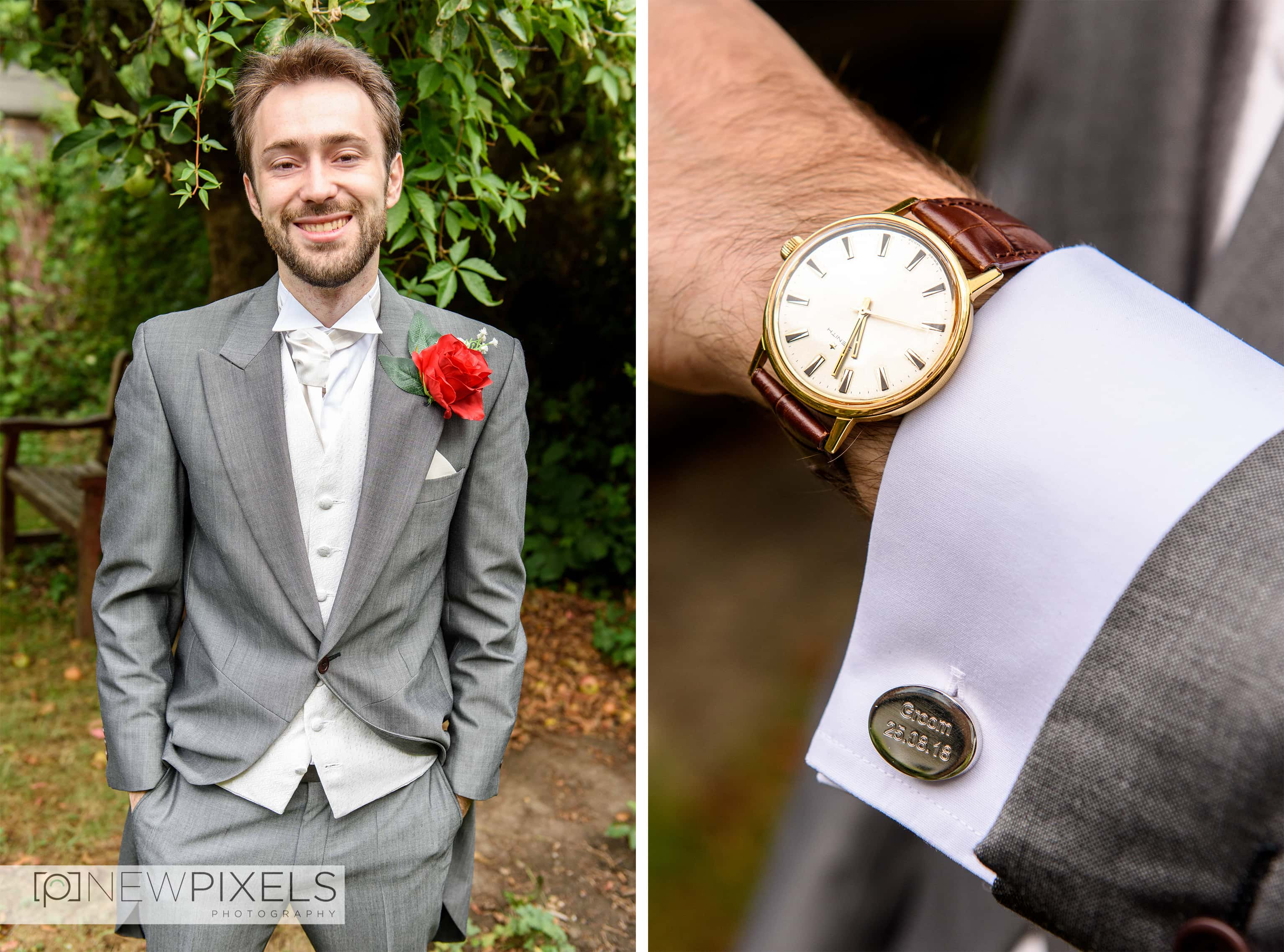 Forty Hall Wedding Photography with New Pixels-1
