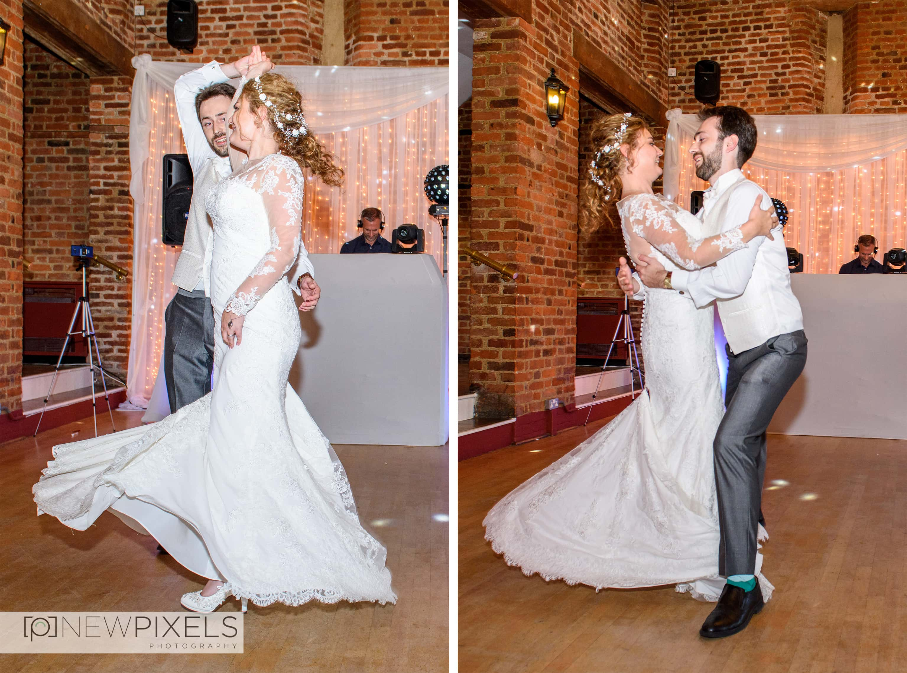 Forty Hall Wedding Photography with New Pixels-11