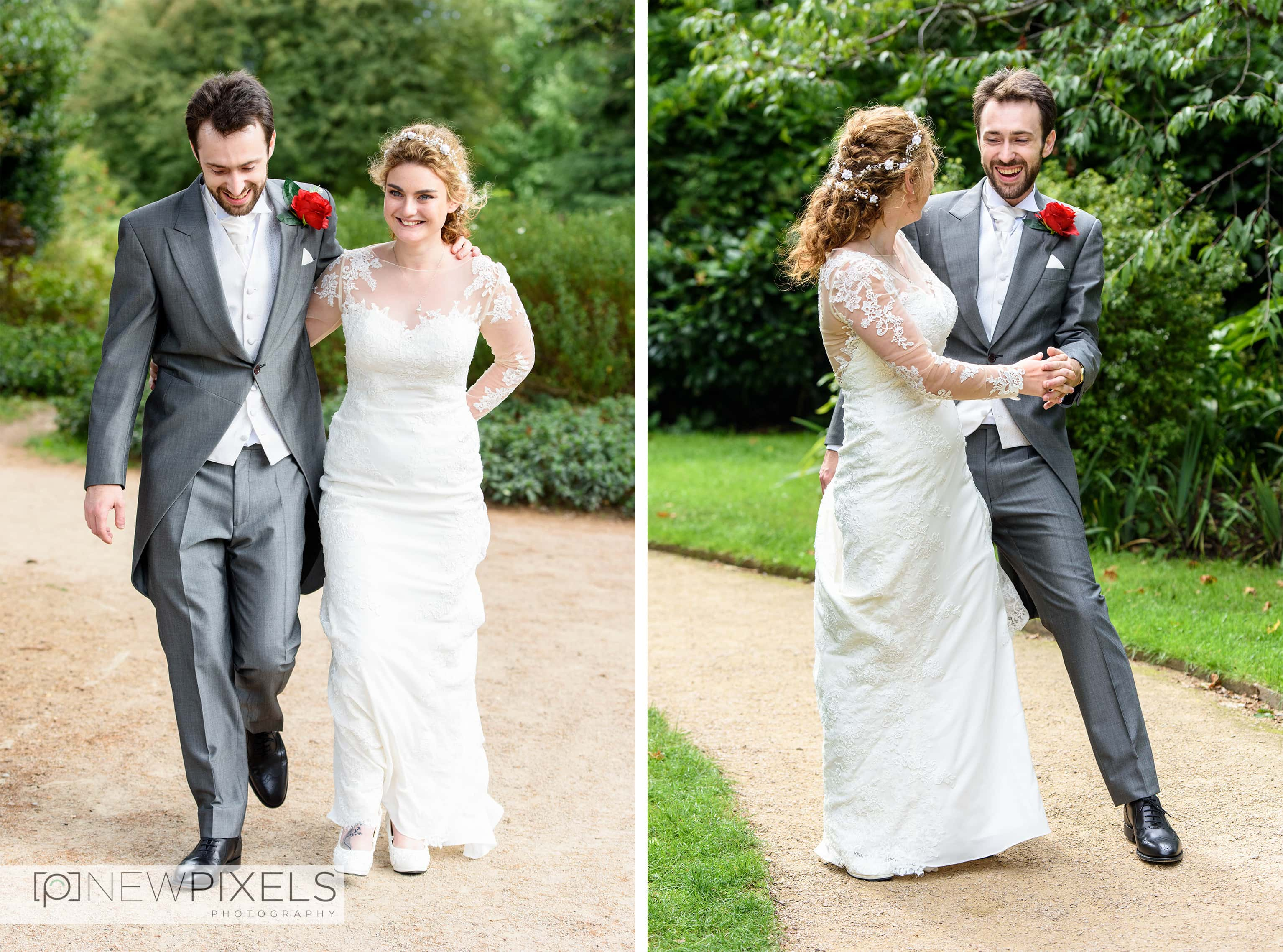 Forty Hall Wedding Photography with New Pixels-19
