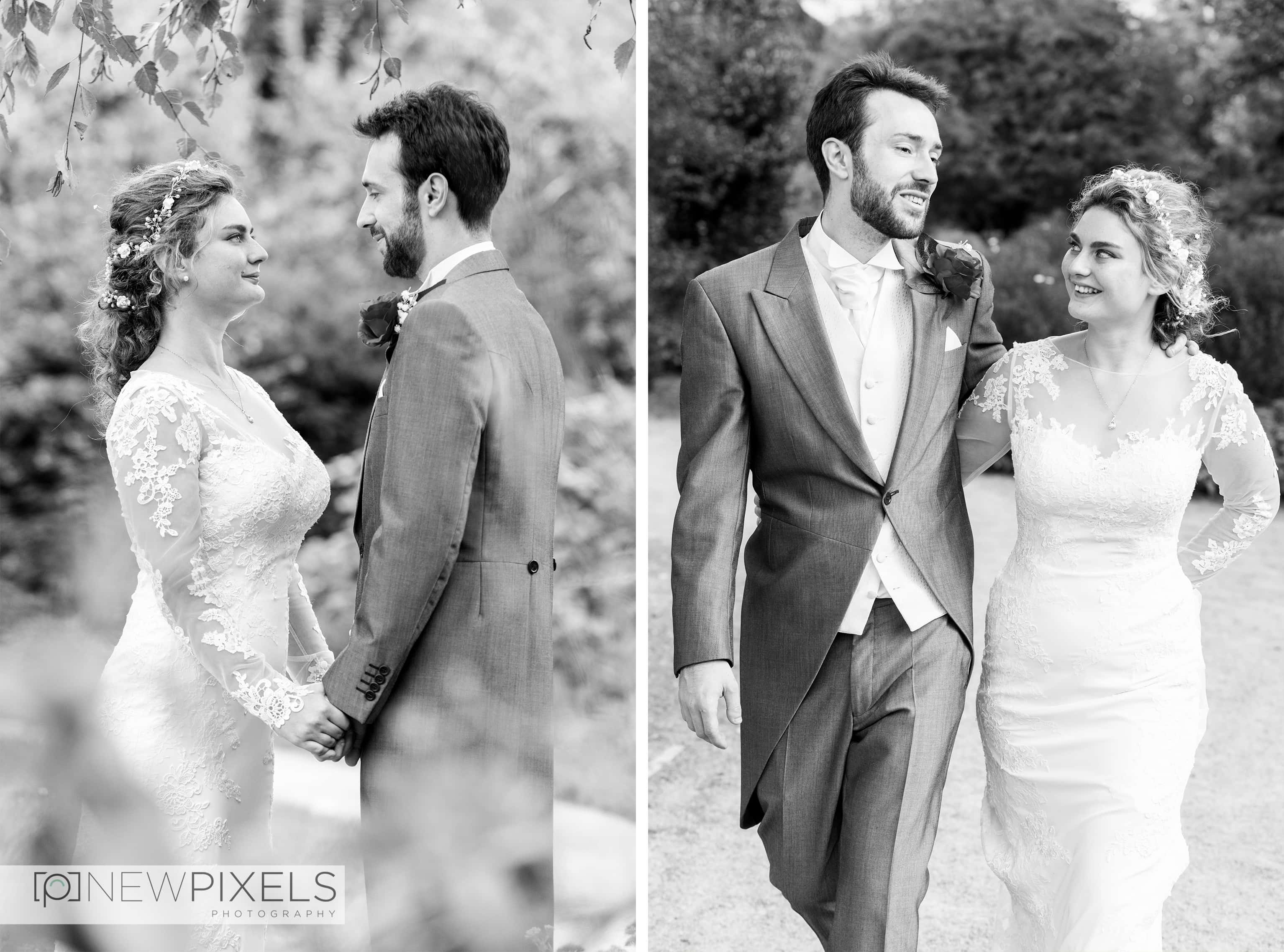 Forty Hall Wedding Photography with New Pixels-2