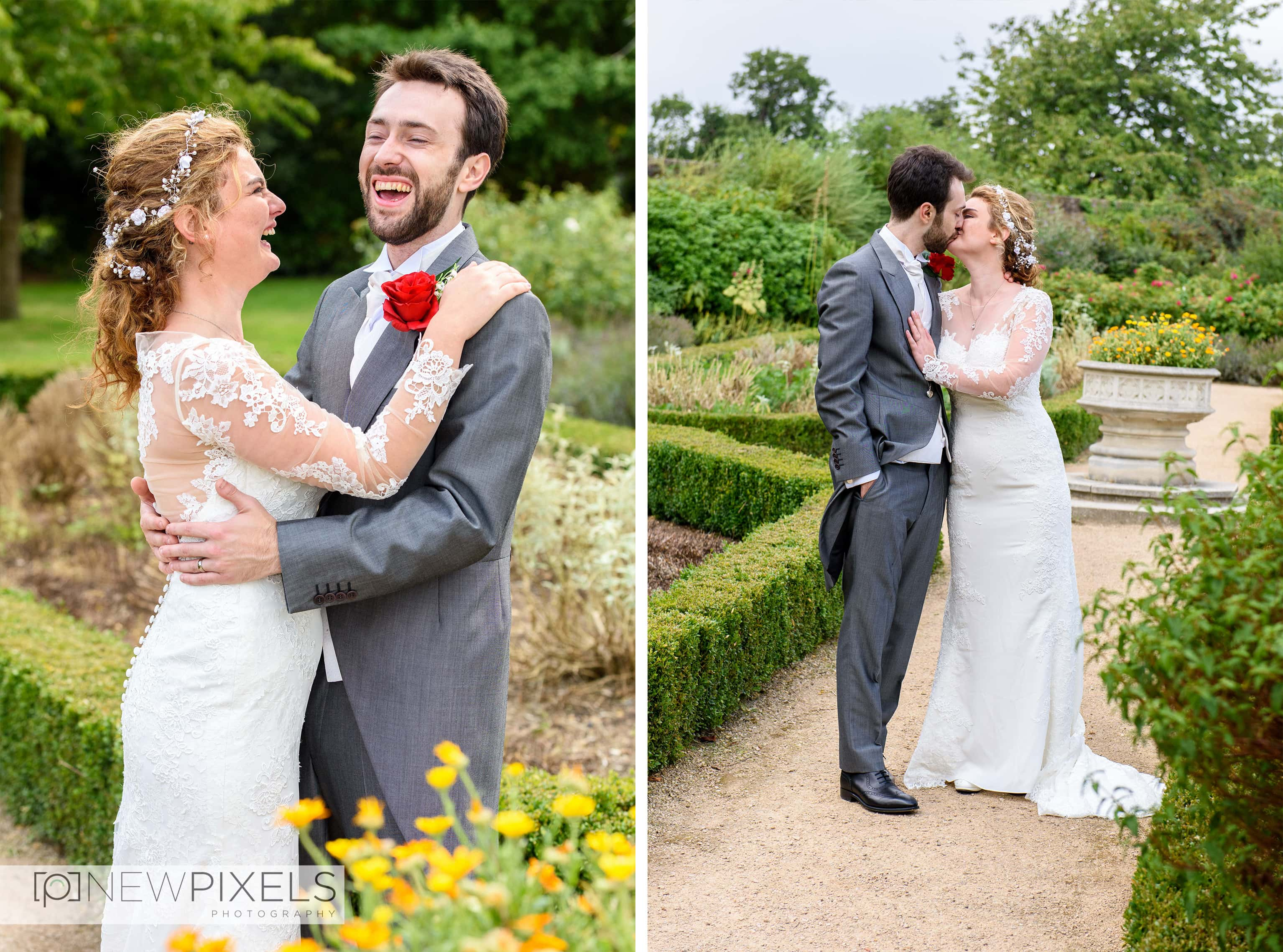 Forty Hall Wedding Photography with New Pixels-3