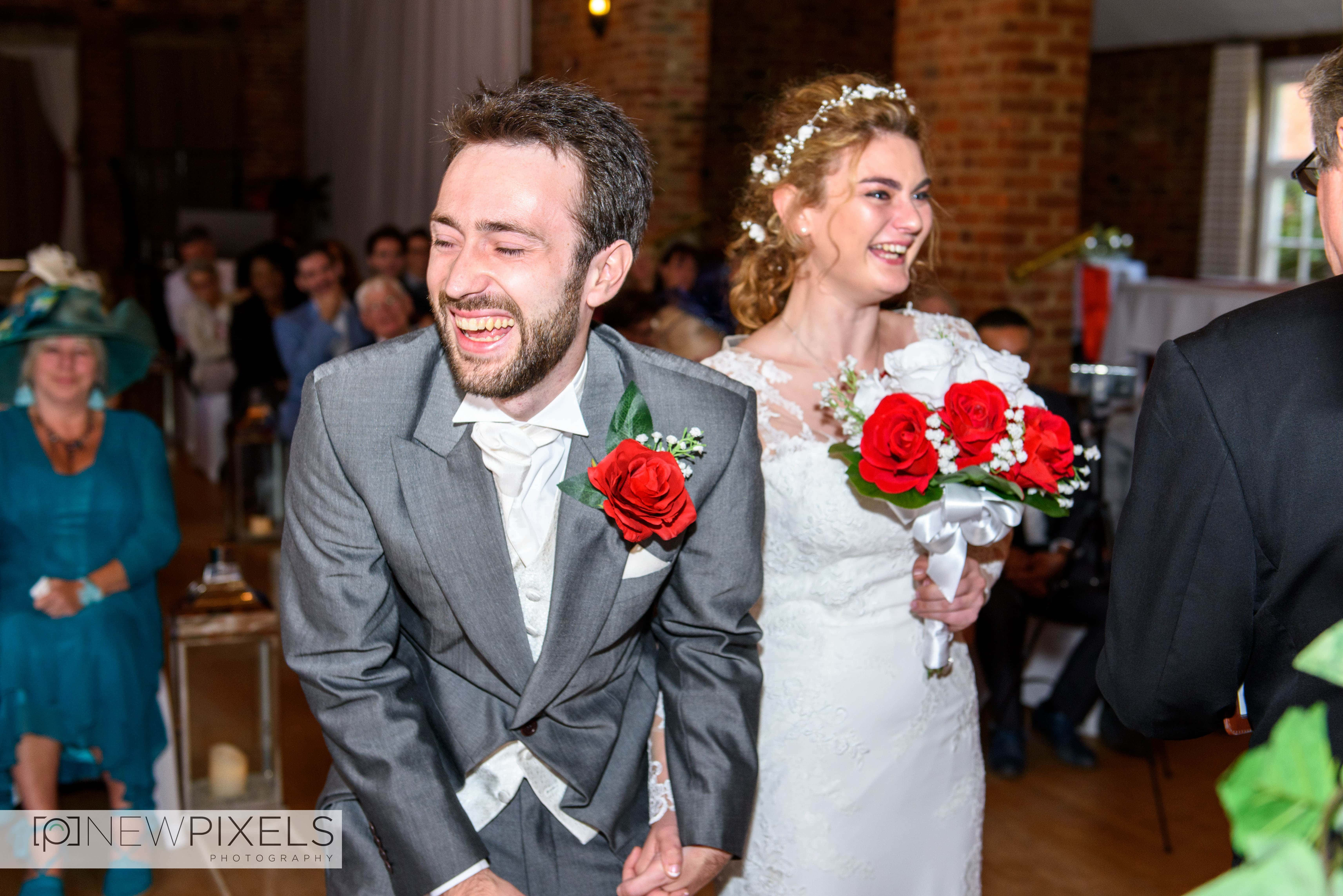 Forty Hall Wedding Photography with New Pixels-31