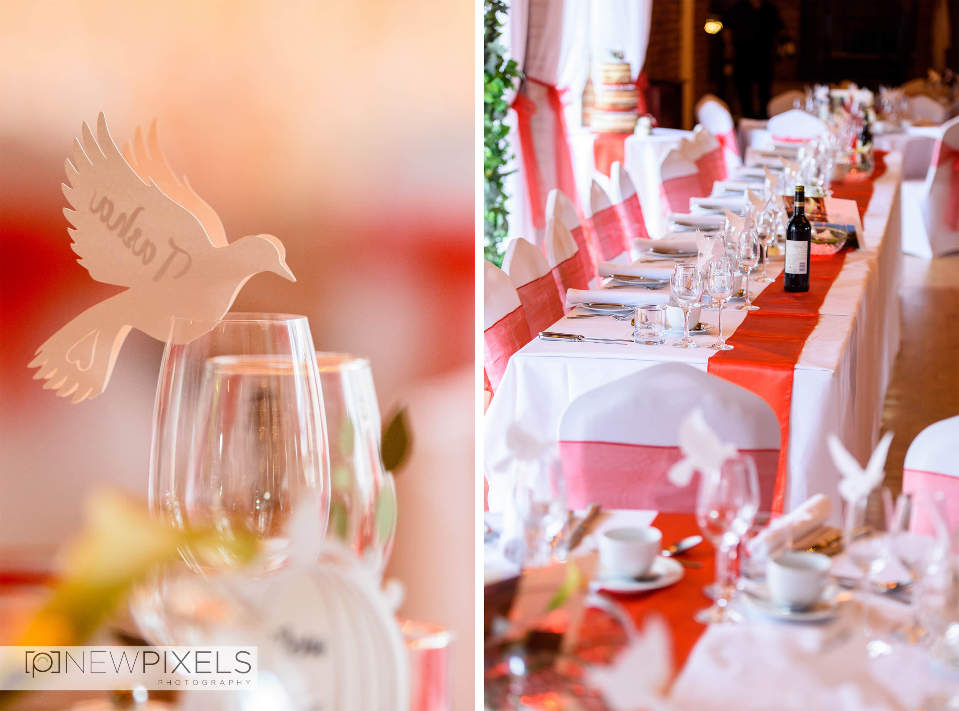 Forty Hall Wedding Photography with New Pixels-4