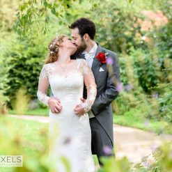Forty Hall Wedding Photography with New Pixels-48