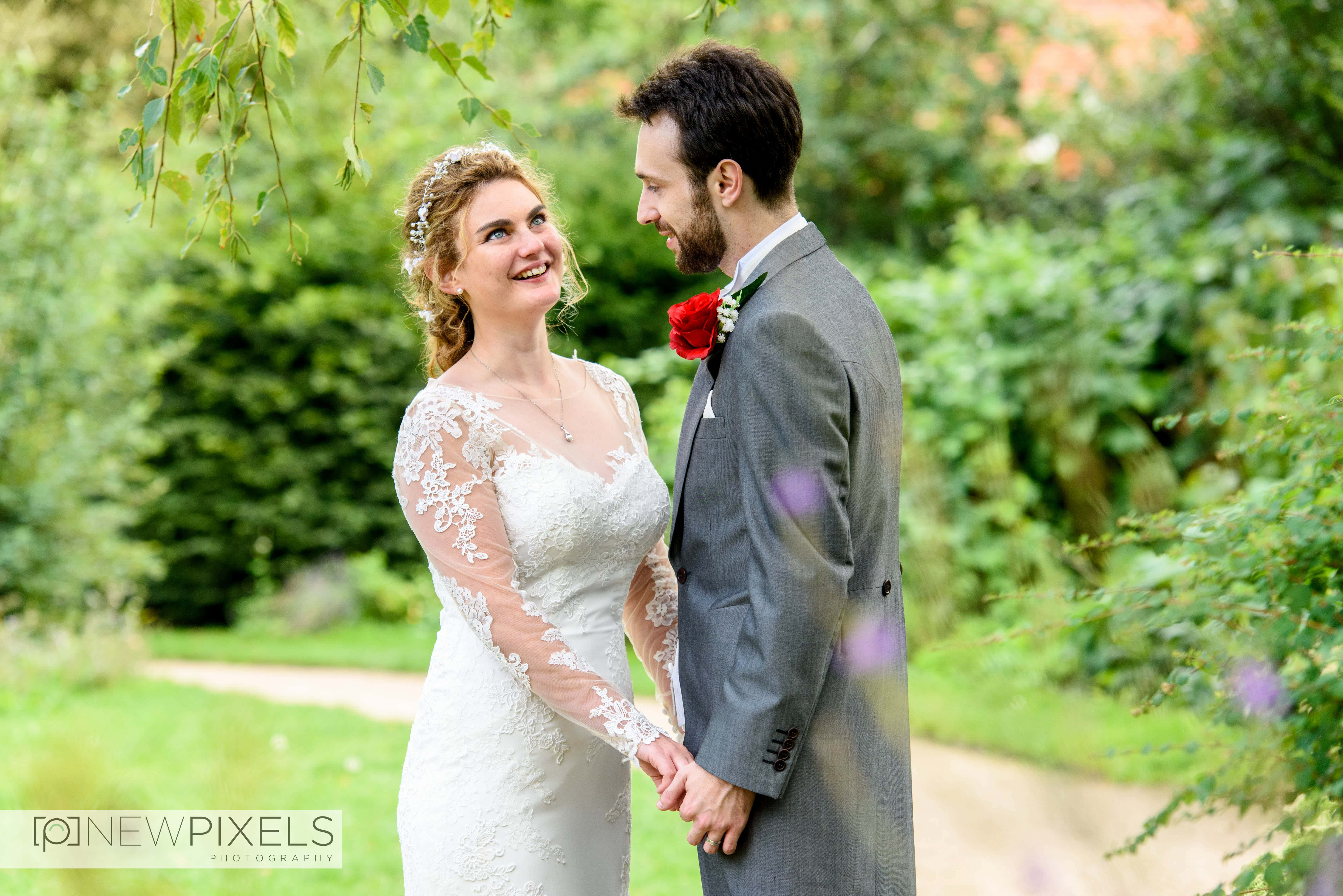 Forty Hall Wedding Photography with New Pixels-52