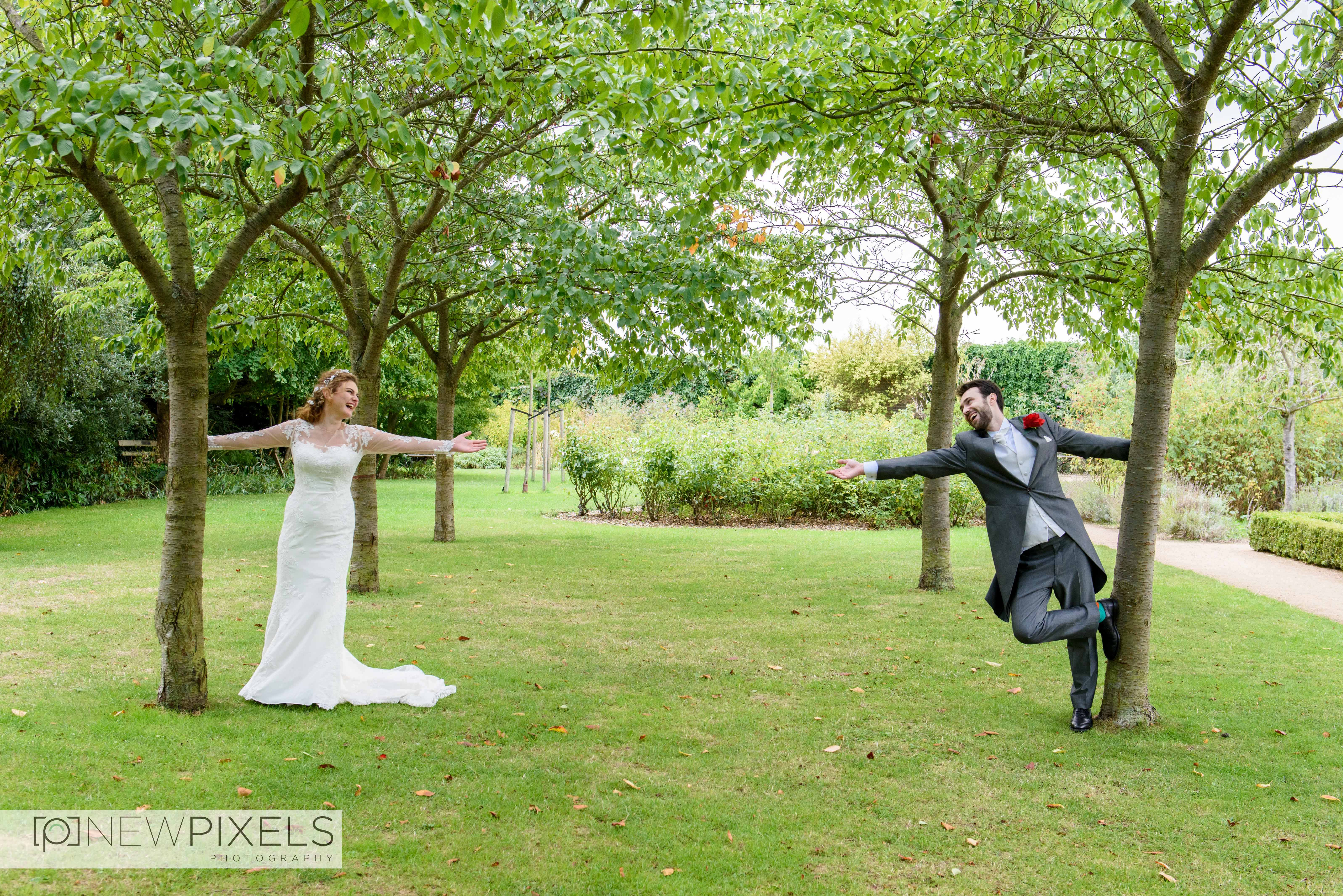Forty Hall Wedding Photography with New Pixels-56