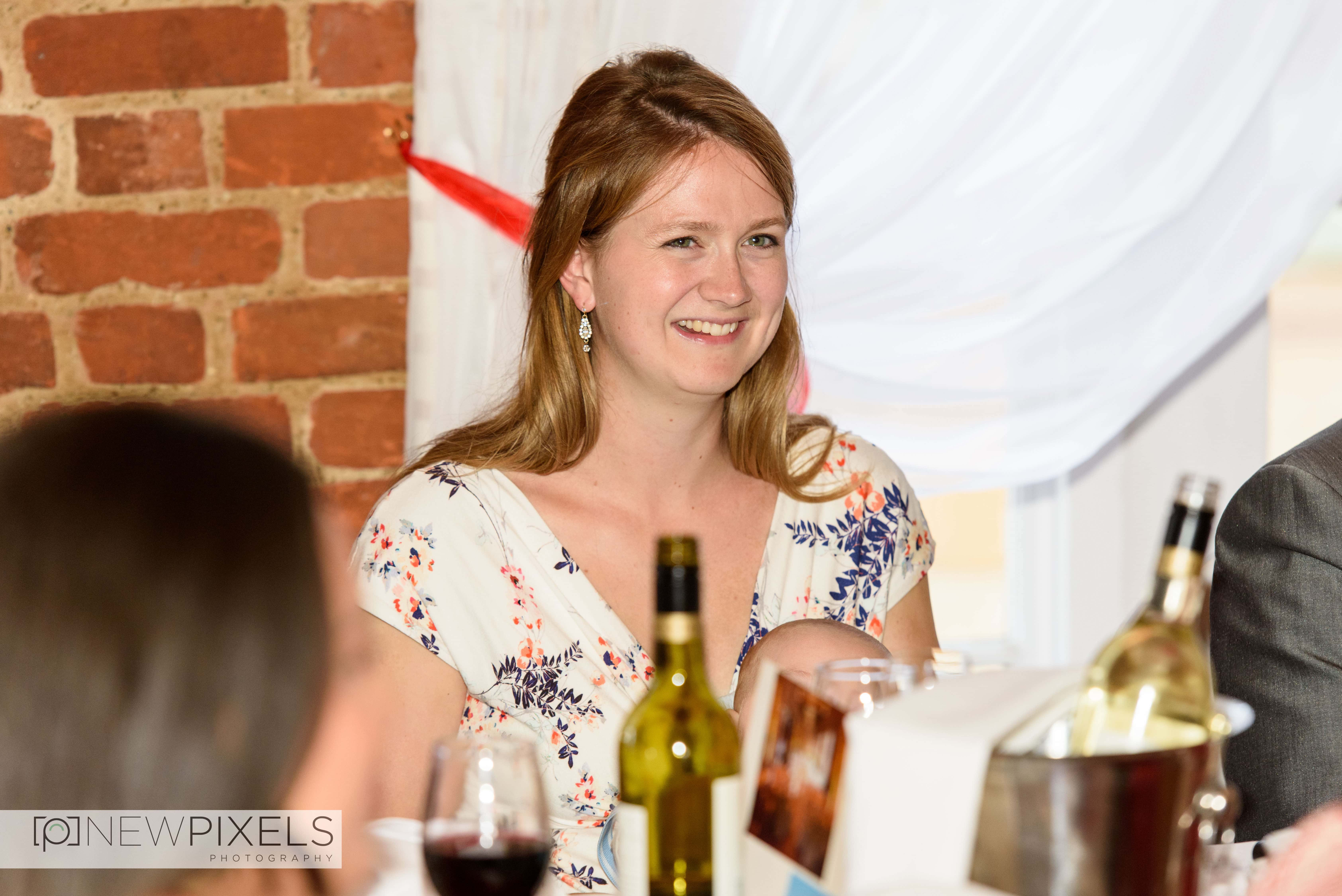 Forty Hall Wedding Photography with New Pixels-67