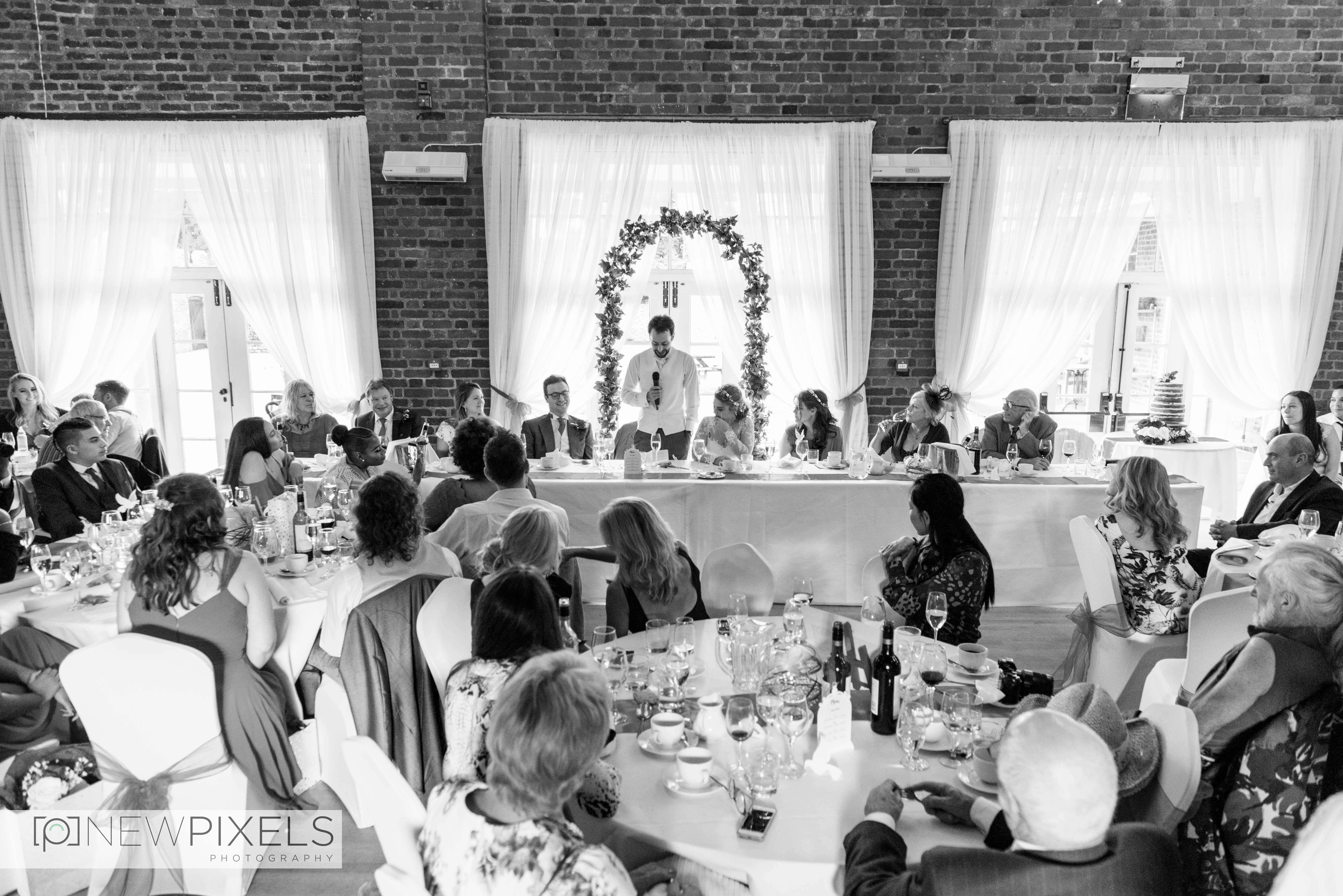 Forty Hall Wedding Photography with New Pixels-71