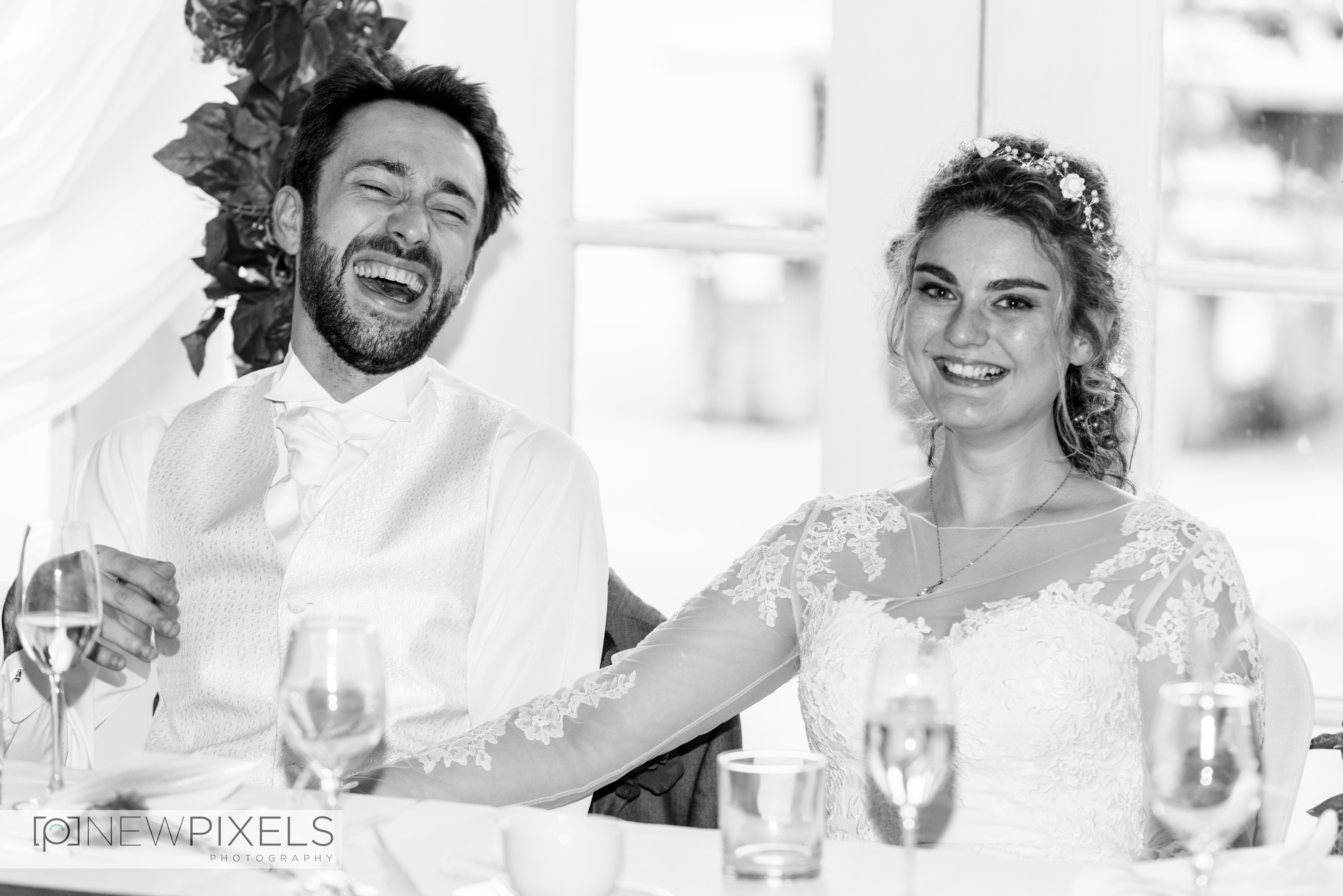 Forty Hall Wedding Photography with New Pixels-72