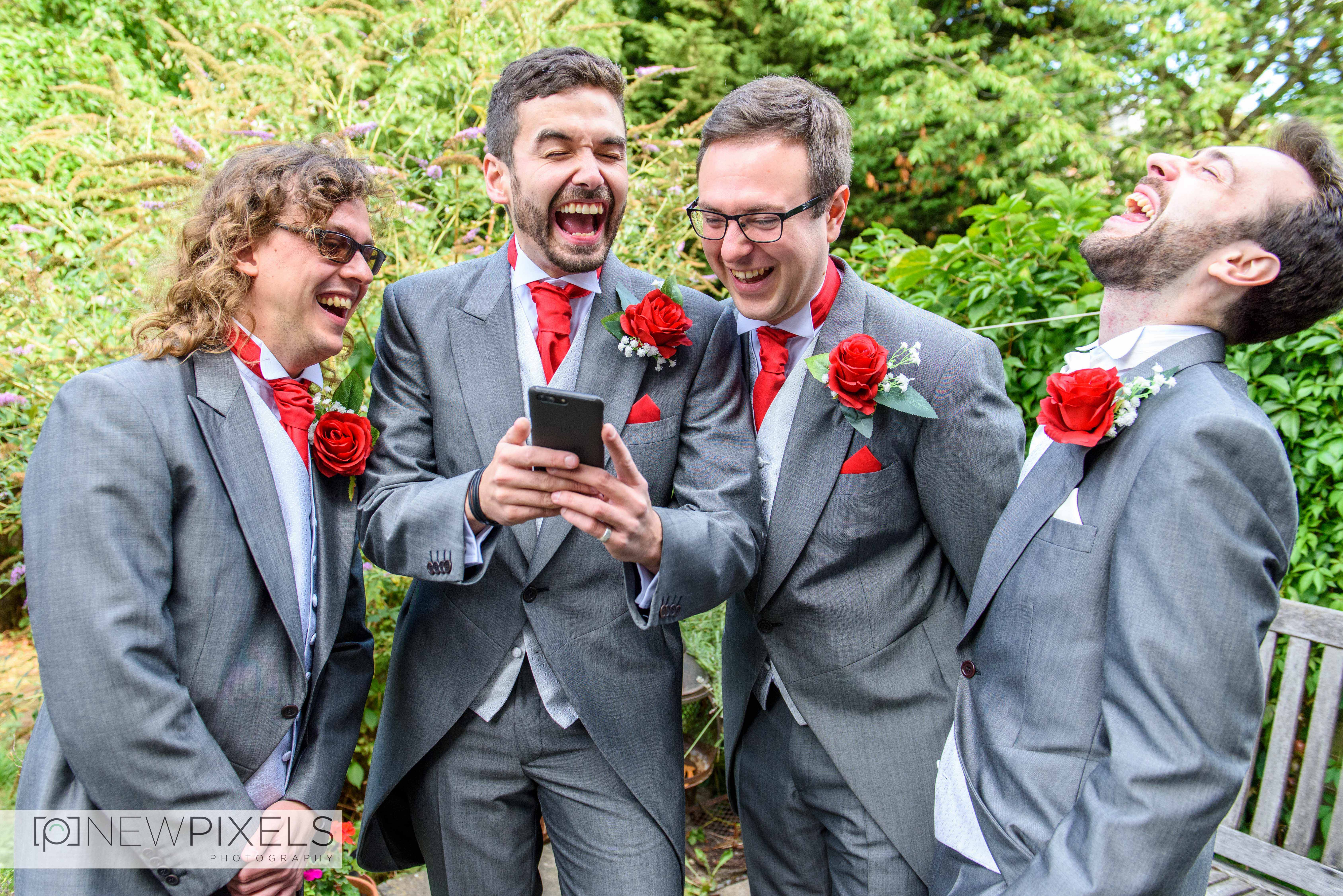 Forty Hall Wedding Photography with New Pixels-76