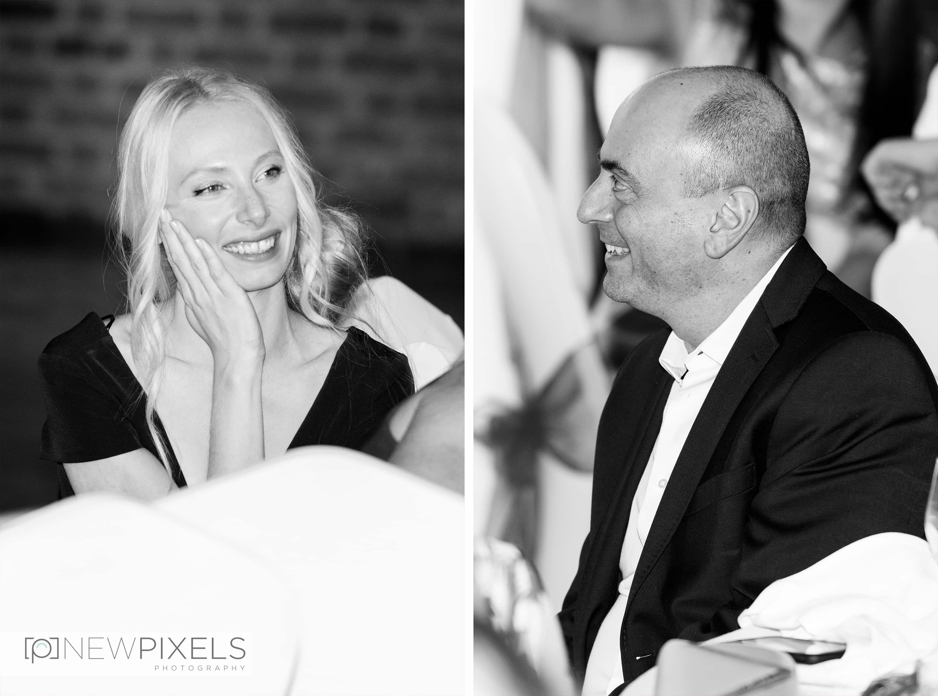 Forty Hall Wedding Photography with New Pixels-8