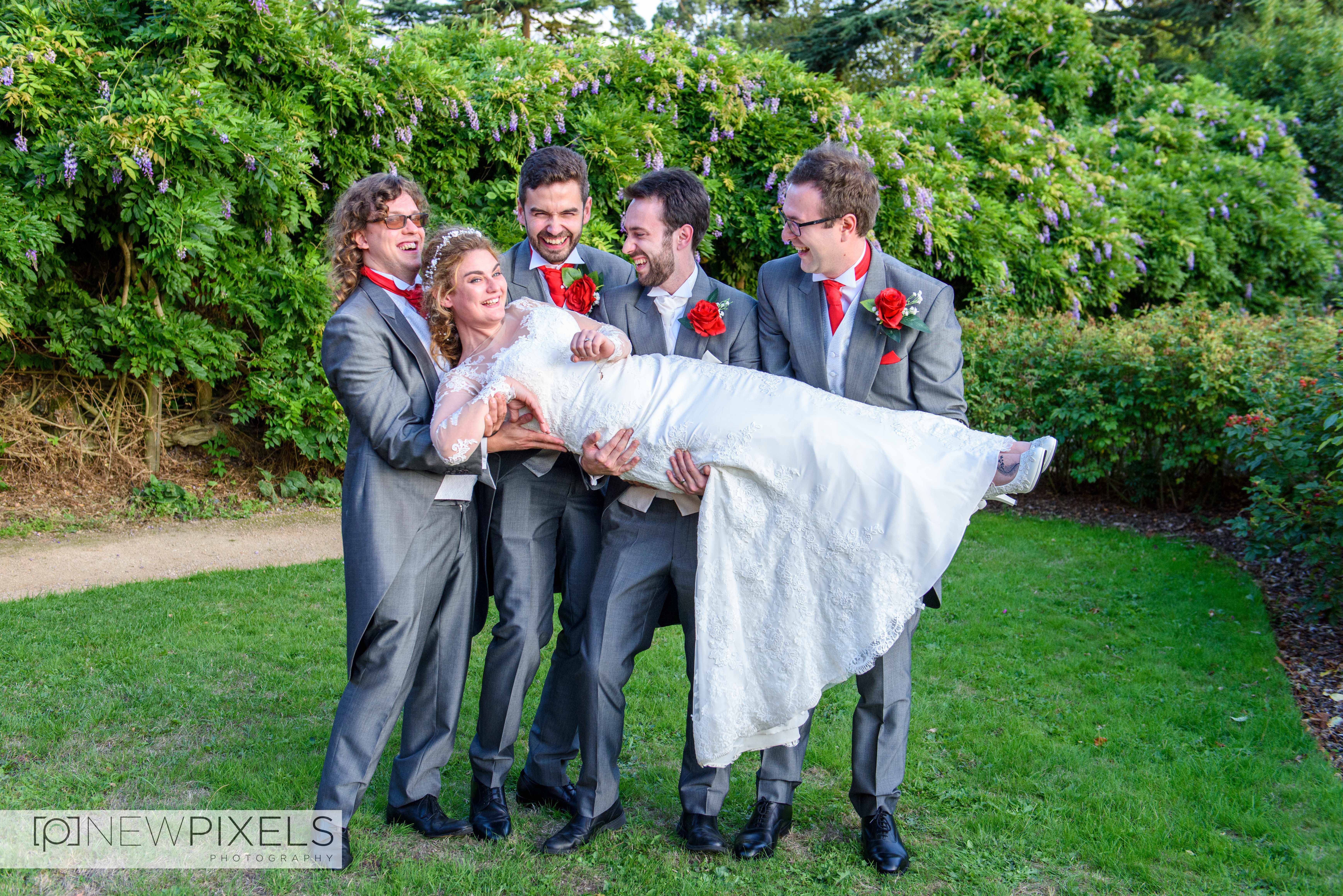 Forty Hall Wedding Photography with New Pixels-80