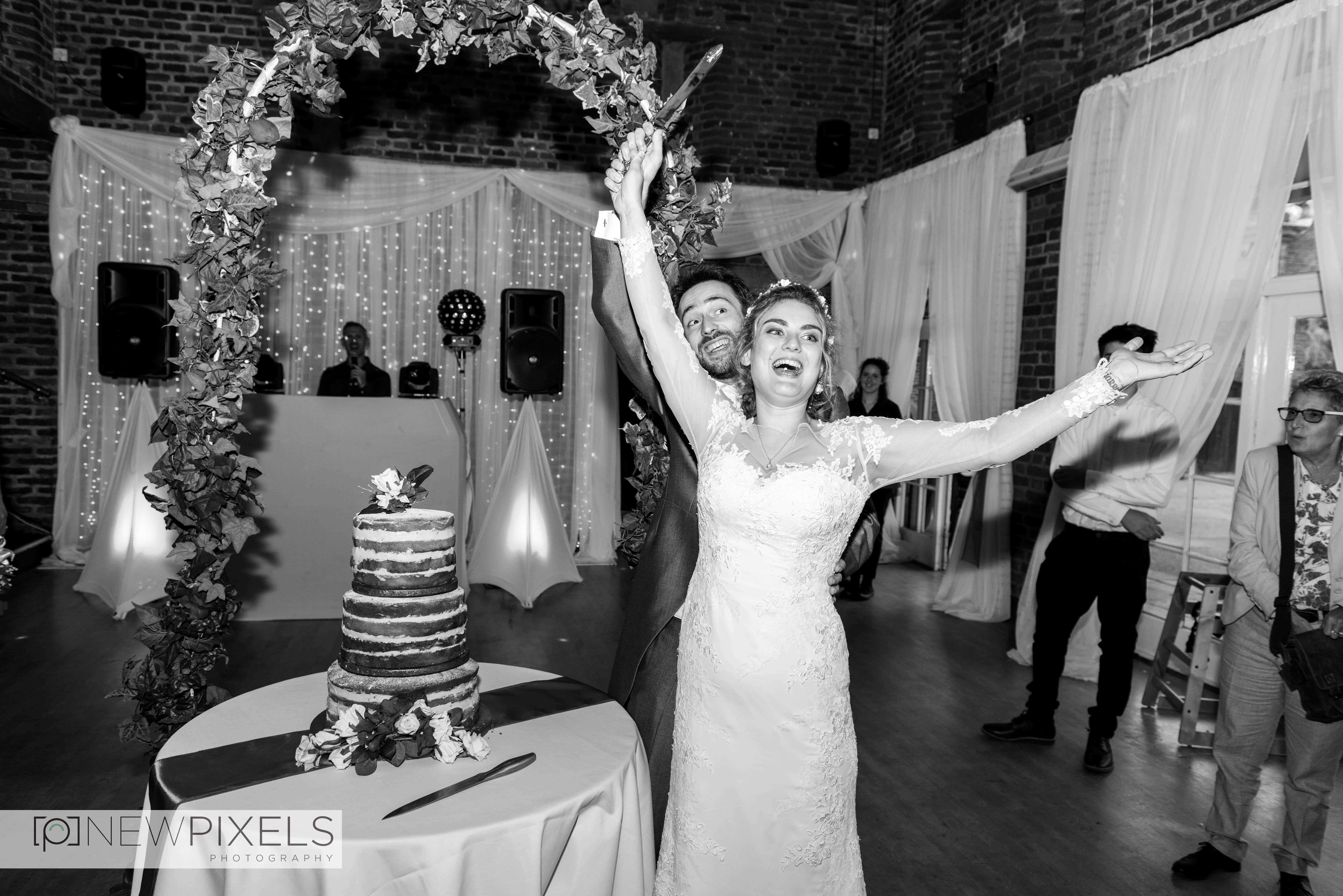 Forty Hall Wedding Photography with New Pixels-88