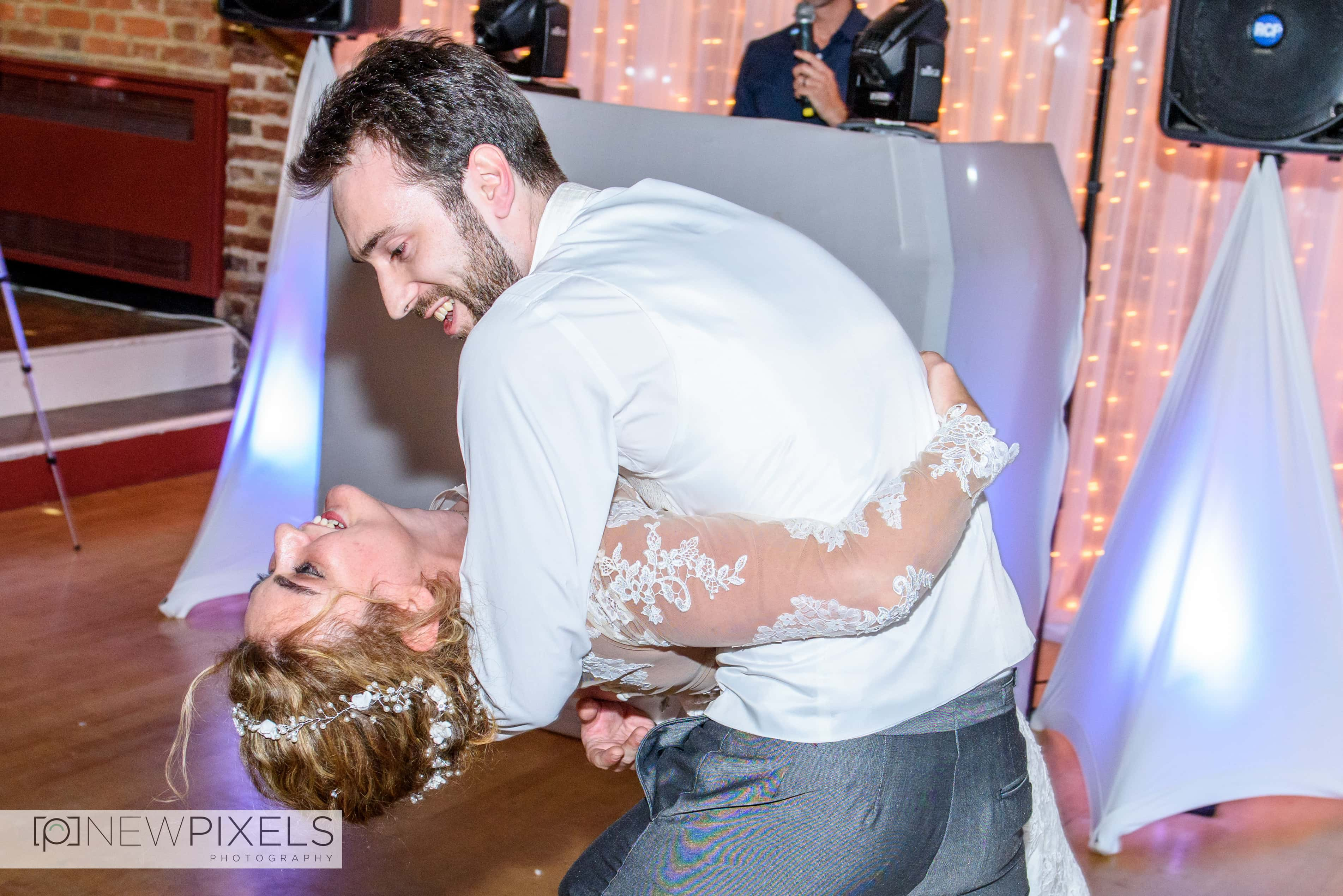 Forty Hall Wedding Photography with New Pixels-91