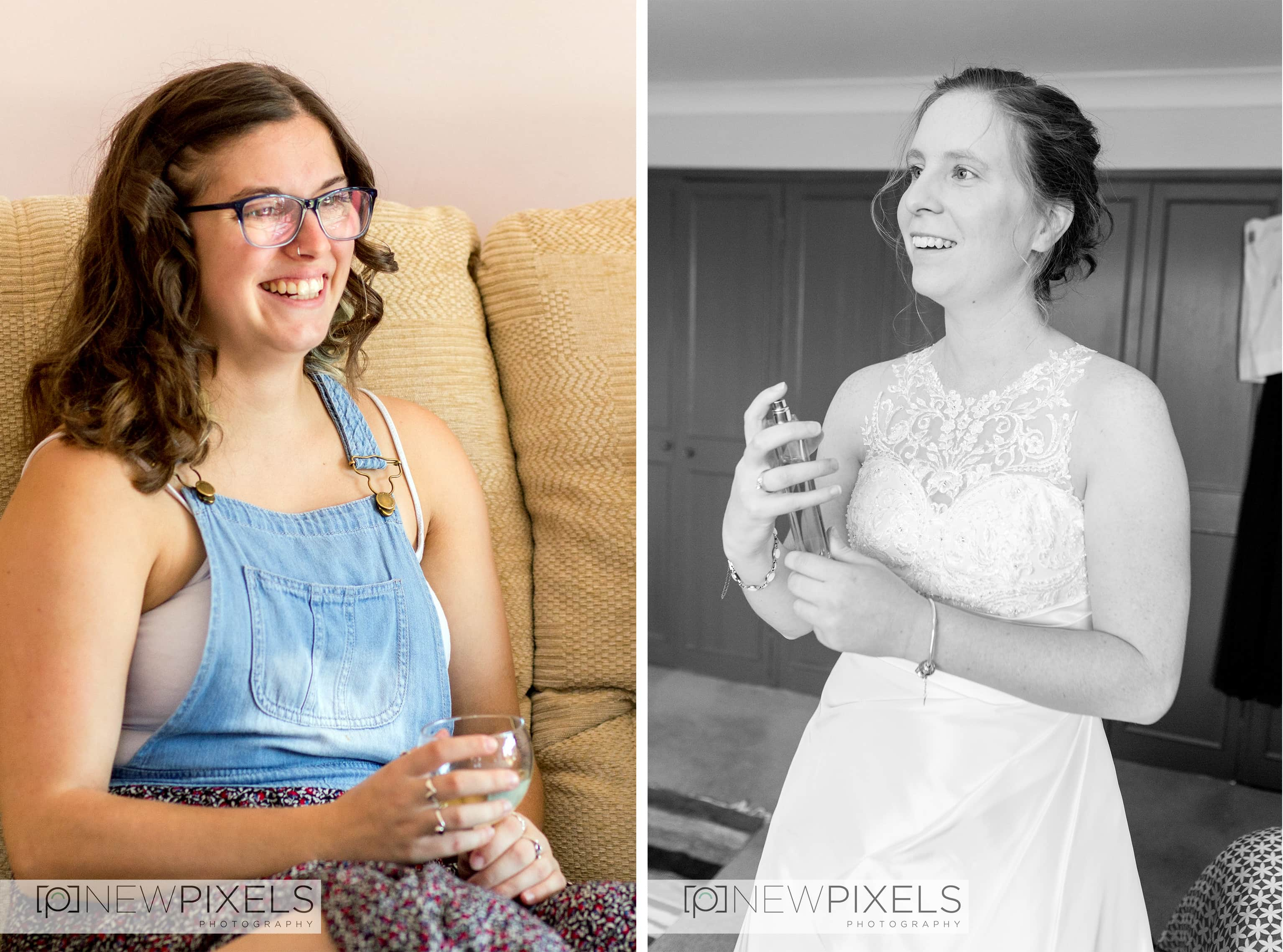 Gosfield Hall Wedding Photographer-2