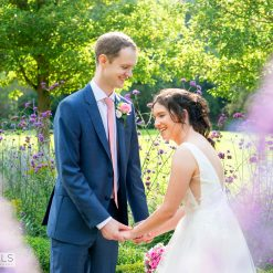 Hanbury Manor Marriott Hotel Wedding Photographs-27.5
