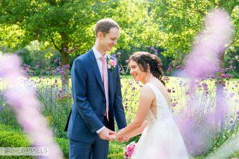 Hanbury Manor Marriott Hotel Wedding Photographs-27.5