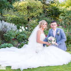 Rectory Farm Wedding Photographer