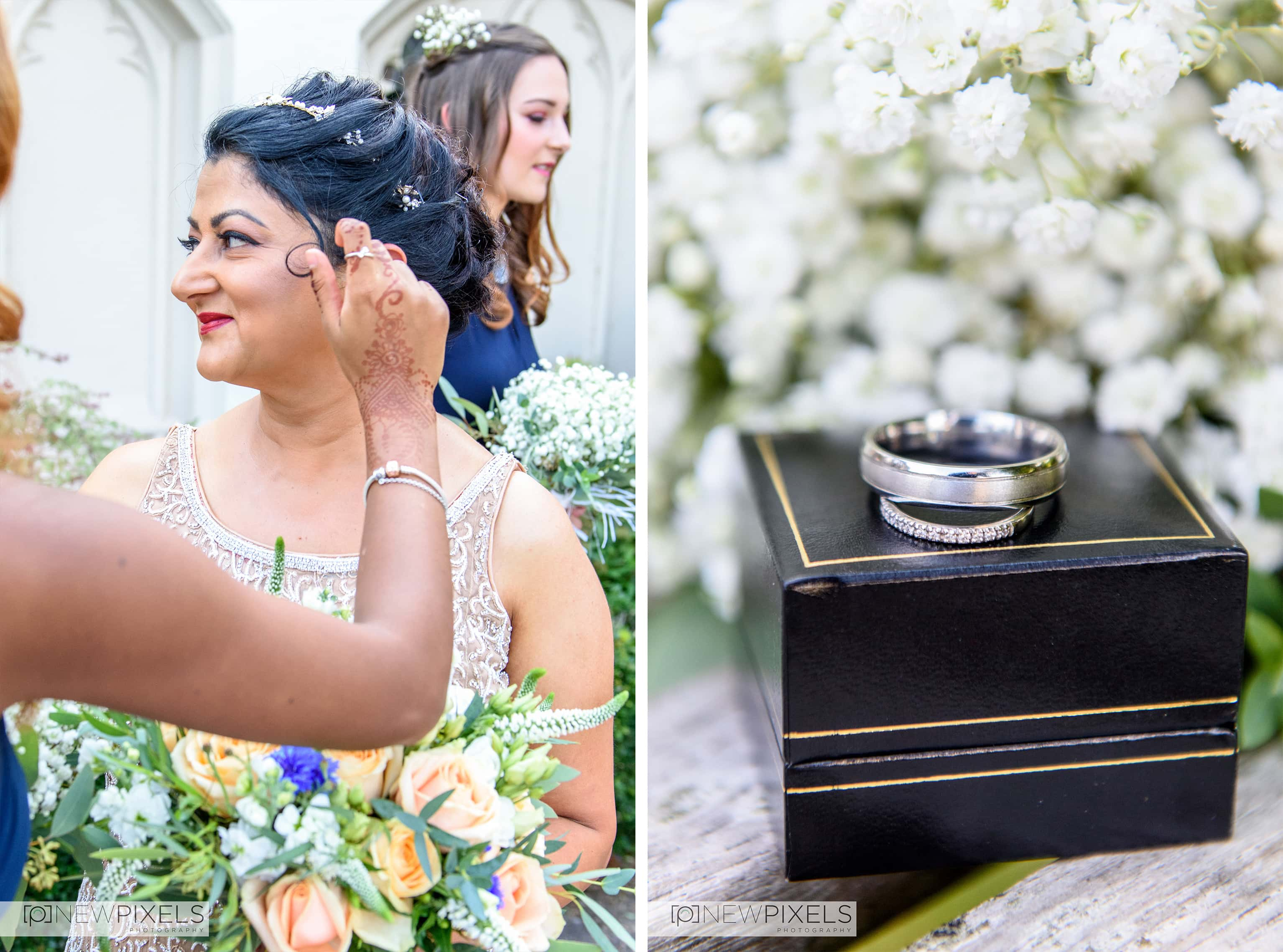 Ware Wedding Photography New Pixels Photography-1