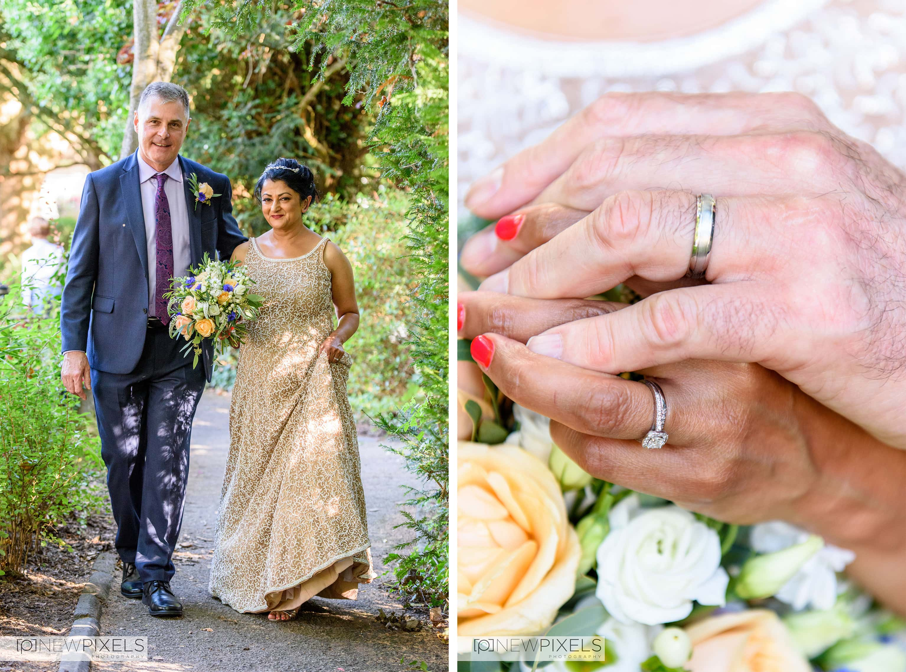 Ware Wedding Photography New Pixels Photography-6
