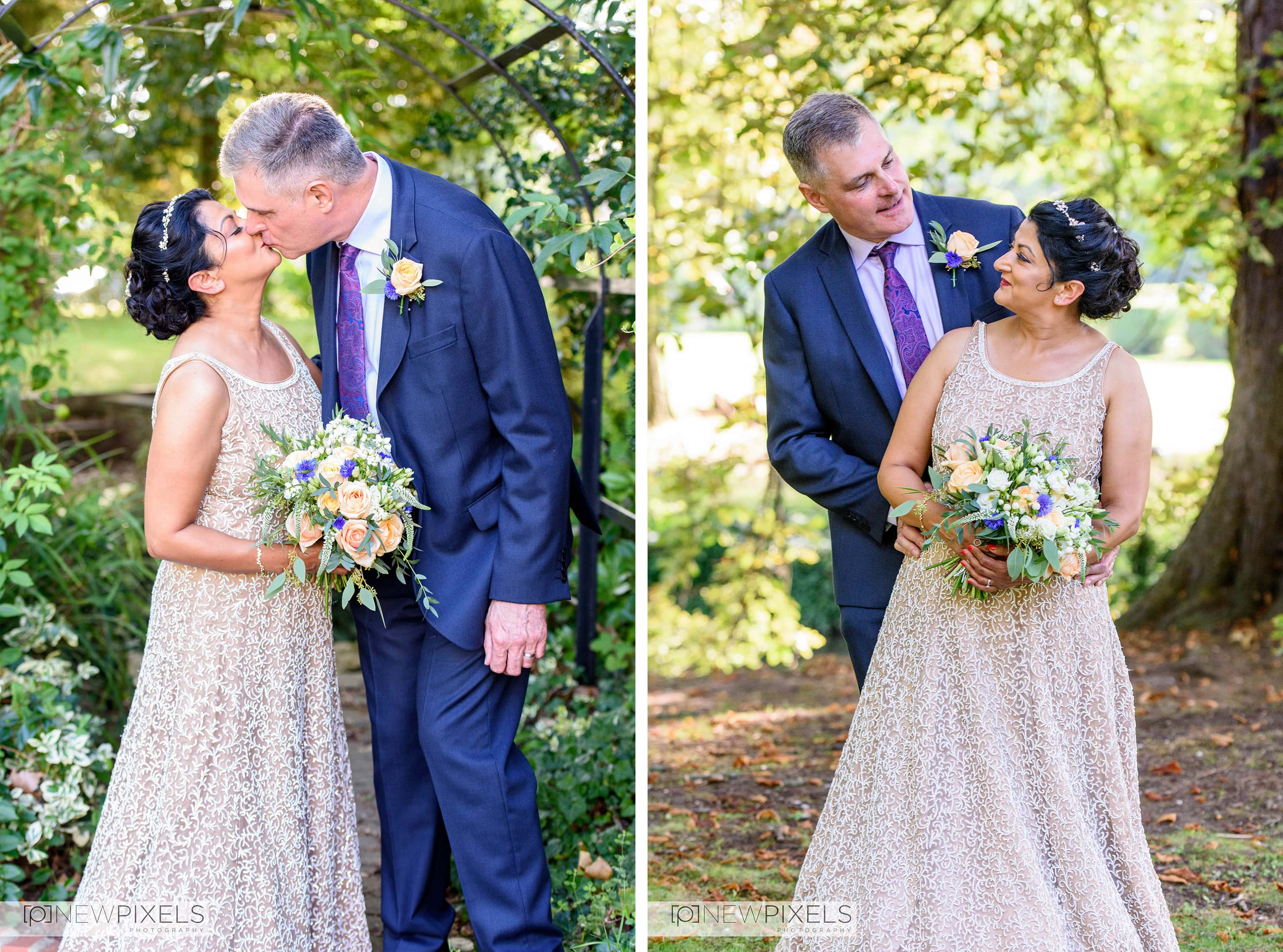 Ware Wedding Photography New Pixels Photography-7