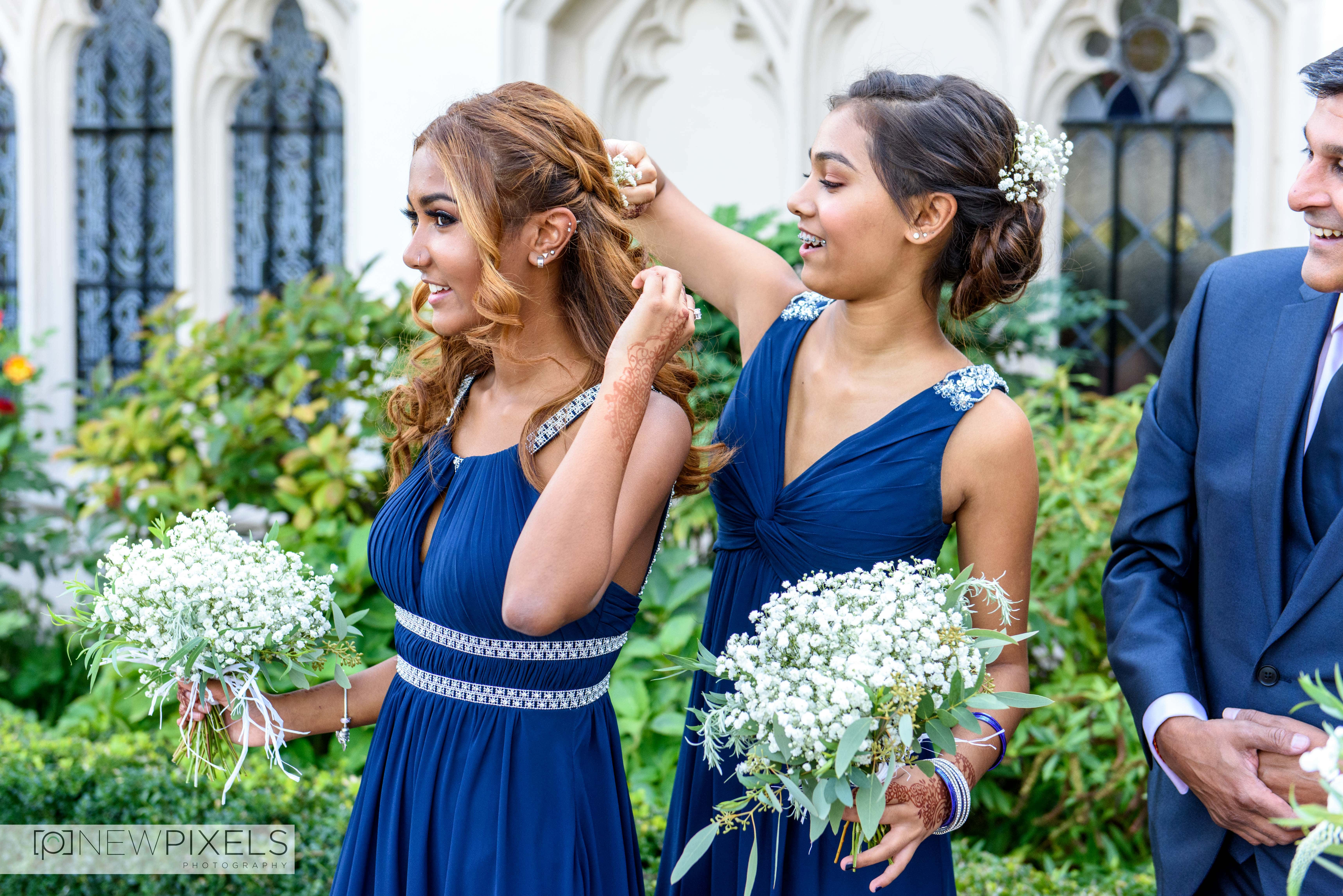 Ware Wedding Photography with New Pixels -15