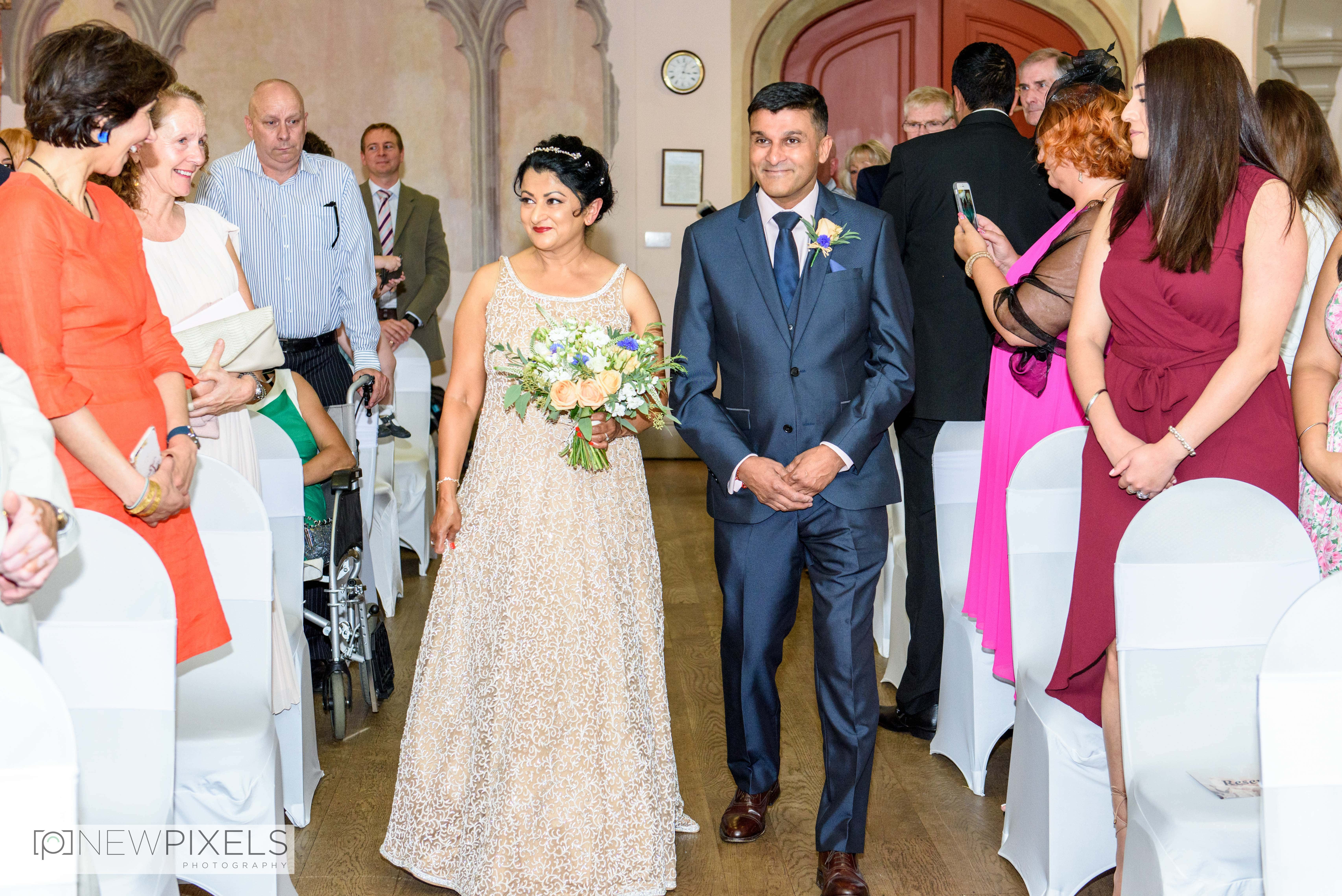 Ware Wedding Photography with New Pixels -18